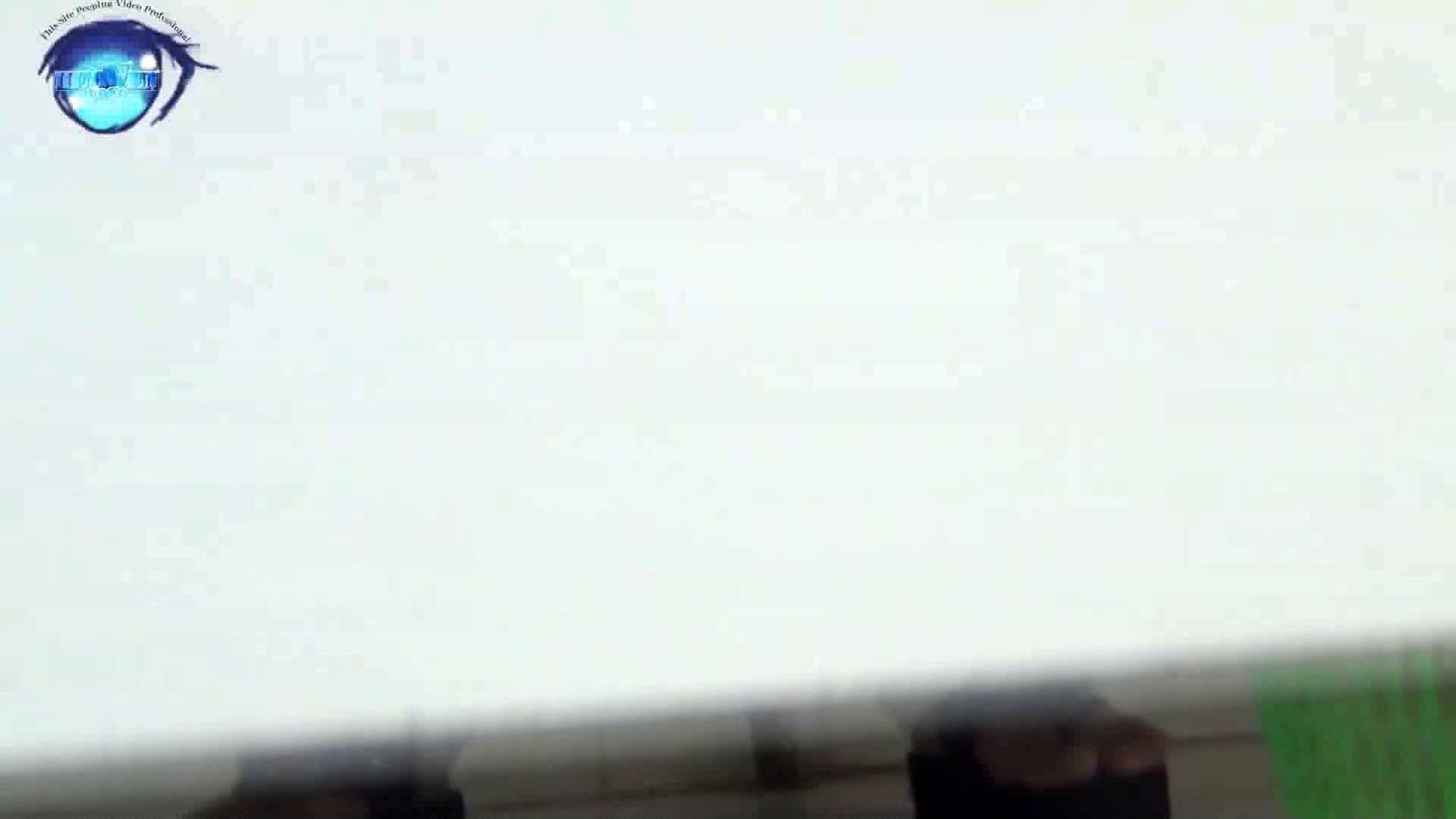 GOD HAND 芸術大学盗撮‼vol.34 美しいOLの裸体 エロ無料画像 104pic 18