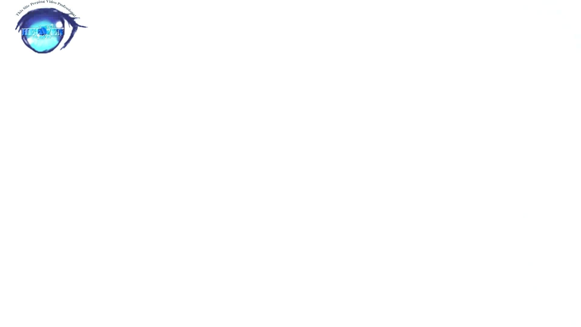 GOD HAND 芸術大学盗撮‼vol.34 洗面所突入 | 盗撮師作品  104pic 57