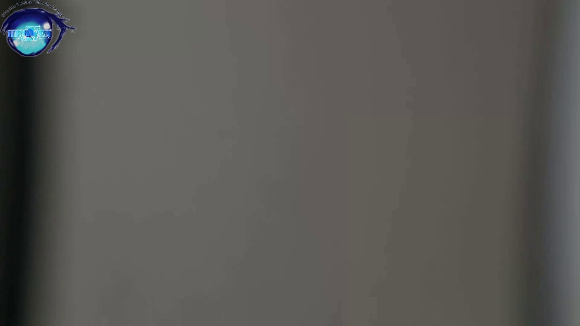 GOD HAND 芸術大学盗撮‼vol.38 洗面所突入 AV無料動画キャプチャ 95pic 11