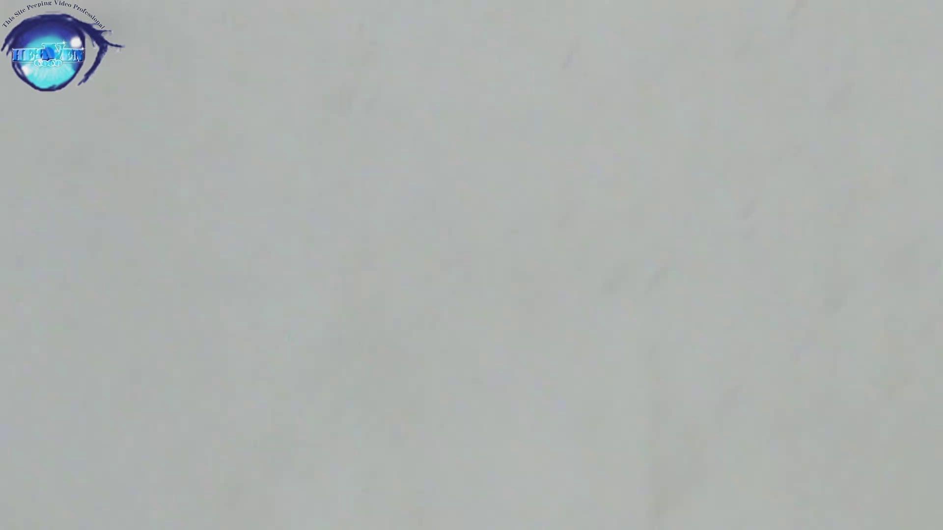GOD HAND 芸術大学盗撮‼vol.38 美しいOLの裸体 えろ無修正画像 95pic 62