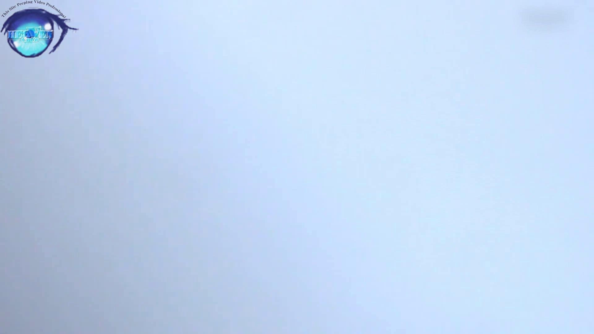 GOD HAND 芸術大学盗撮‼vol.48 投稿 | 洗面所突入  104pic 81