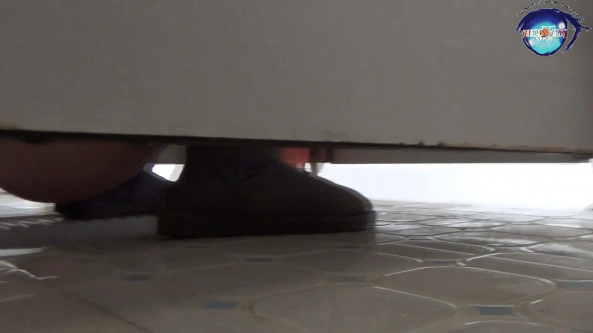 GOD HAND 芸術大学盗撮‼vol.55 盗撮師作品 盗撮動画紹介 105pic 26