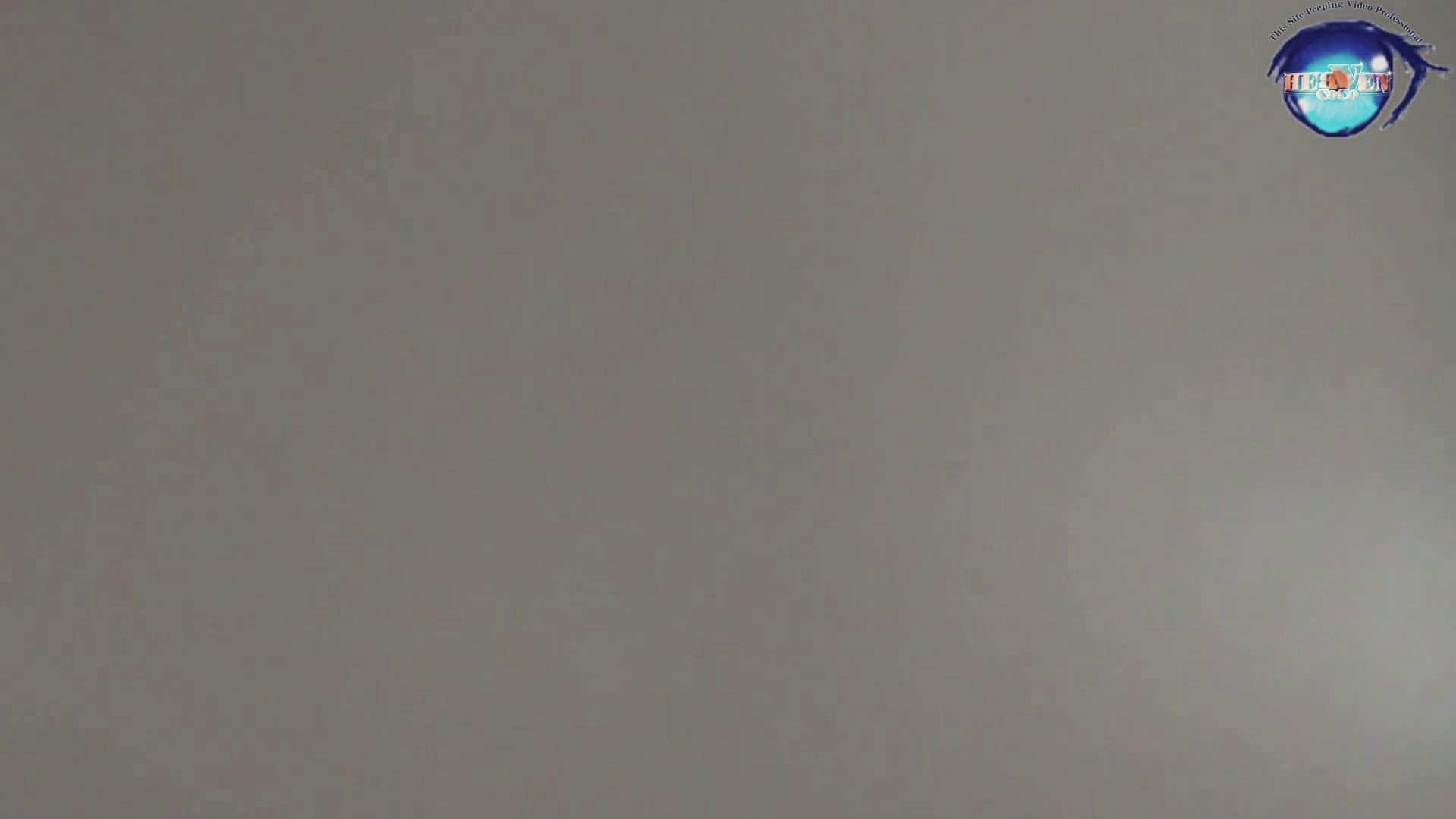 GOD HAND 芸術大学盗撮‼vol.55 美しいOLの裸体   洗面所突入  105pic 33