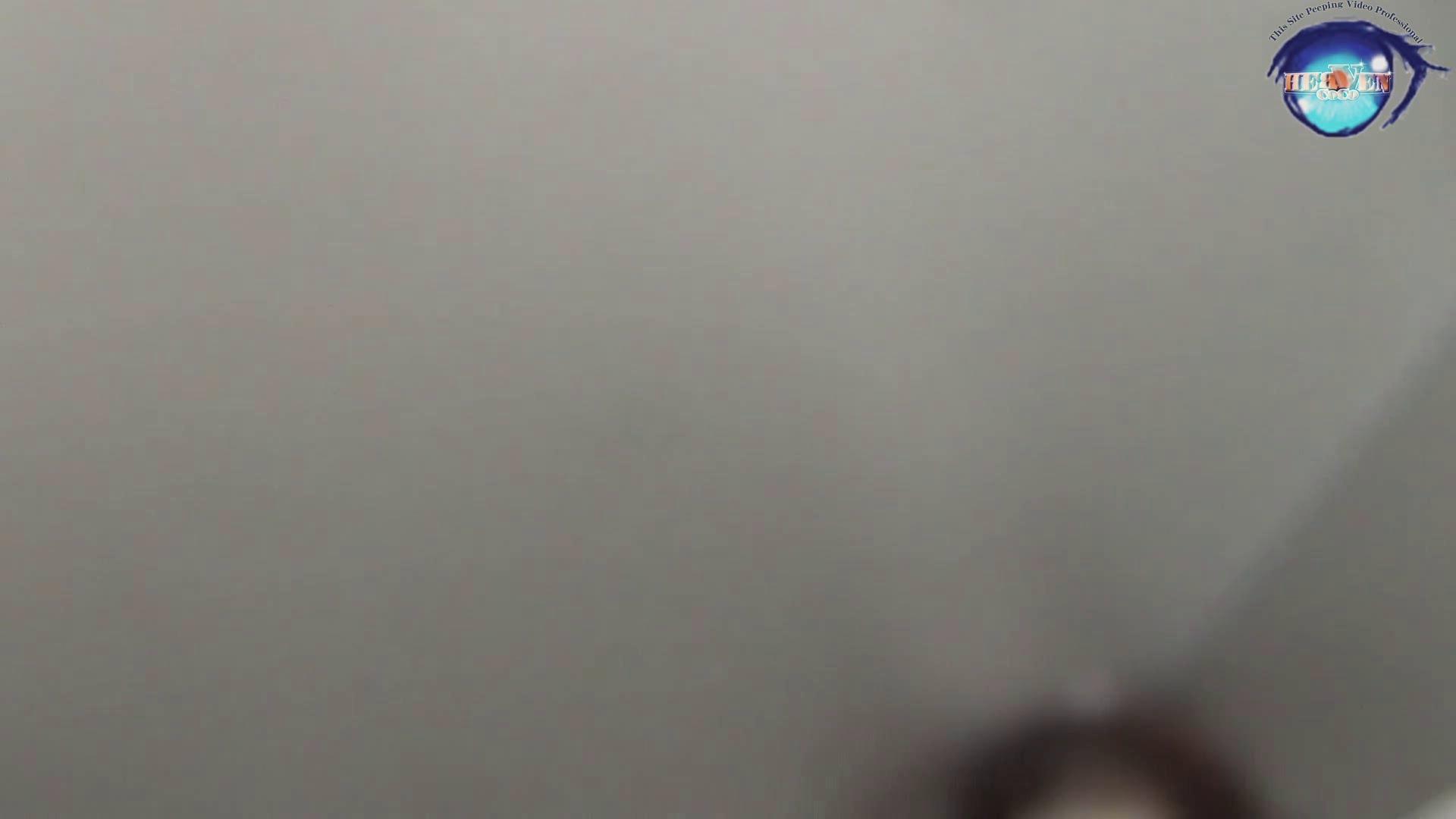 GOD HAND 芸術大学盗撮‼vol.55 美しいOLの裸体  105pic 36