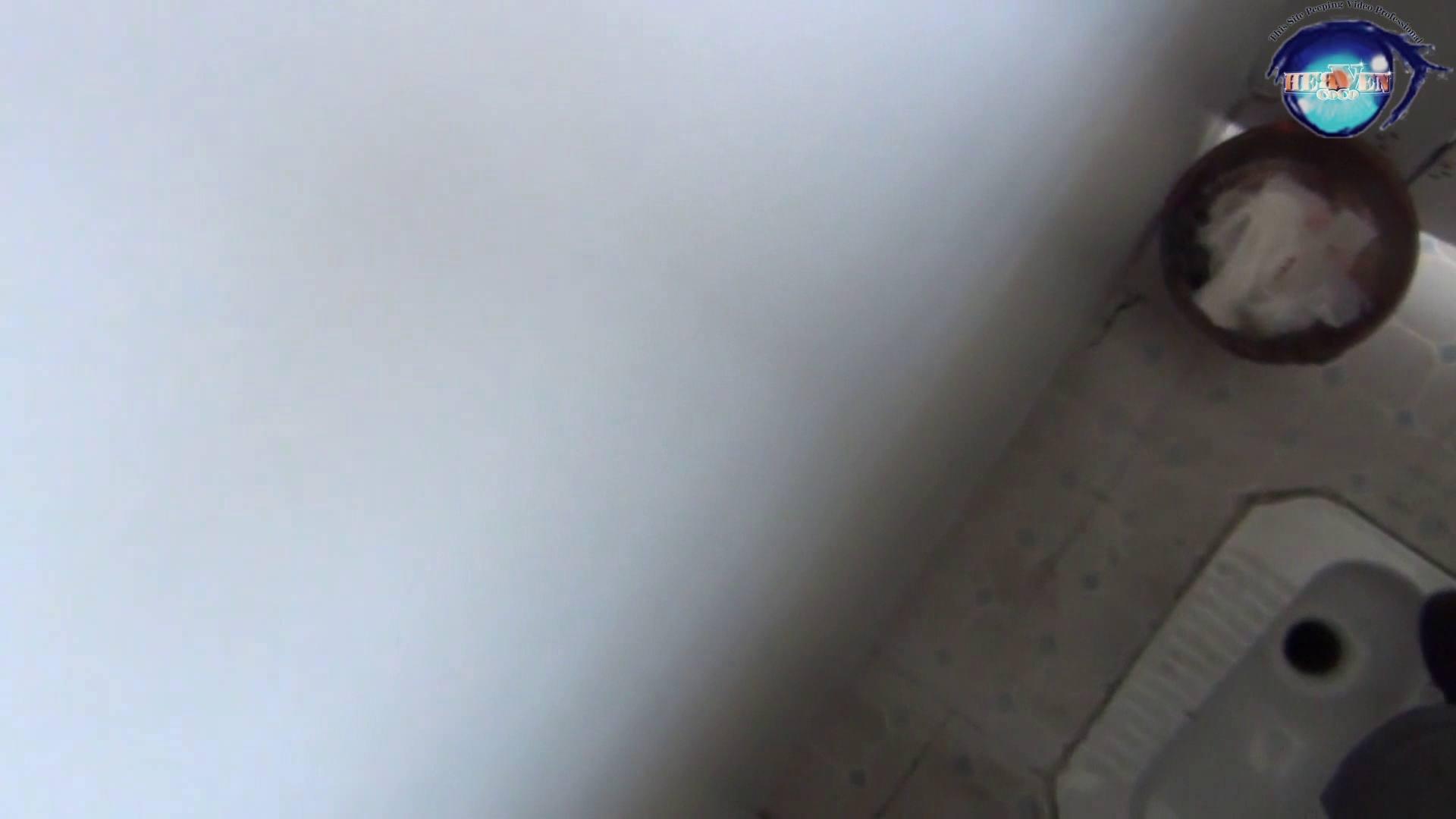 GOD HAND 芸術大学盗撮‼vol.55 美しいOLの裸体  105pic 40