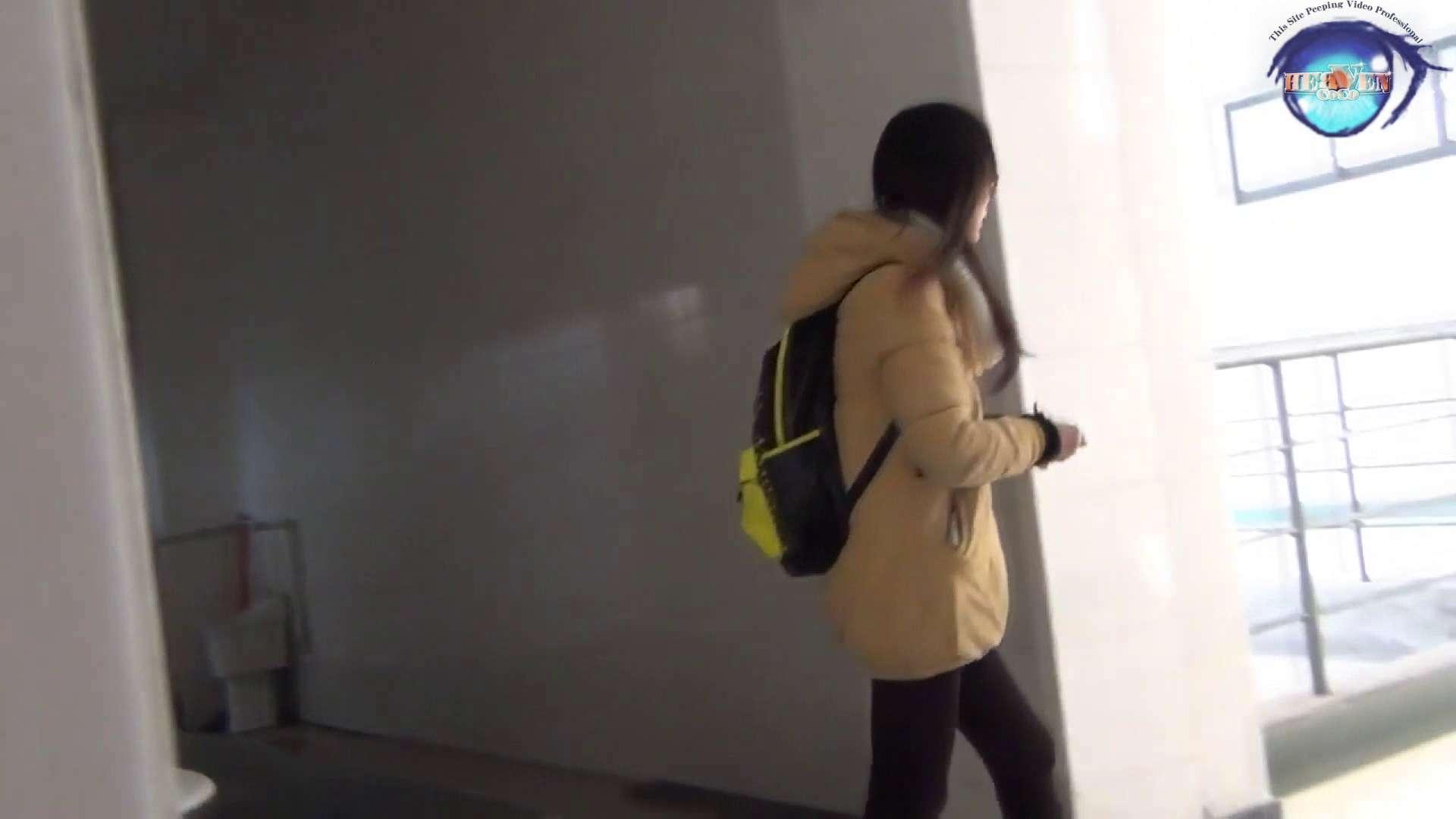 GOD HAND 芸術大学盗撮‼vol.55 盗撮師作品 盗撮動画紹介 105pic 70