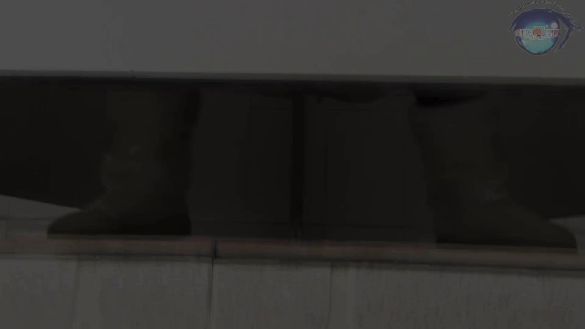 GOD HAND 芸術大学盗撮‼vol.57 洗面所突入 濡れ場動画紹介 92pic 3