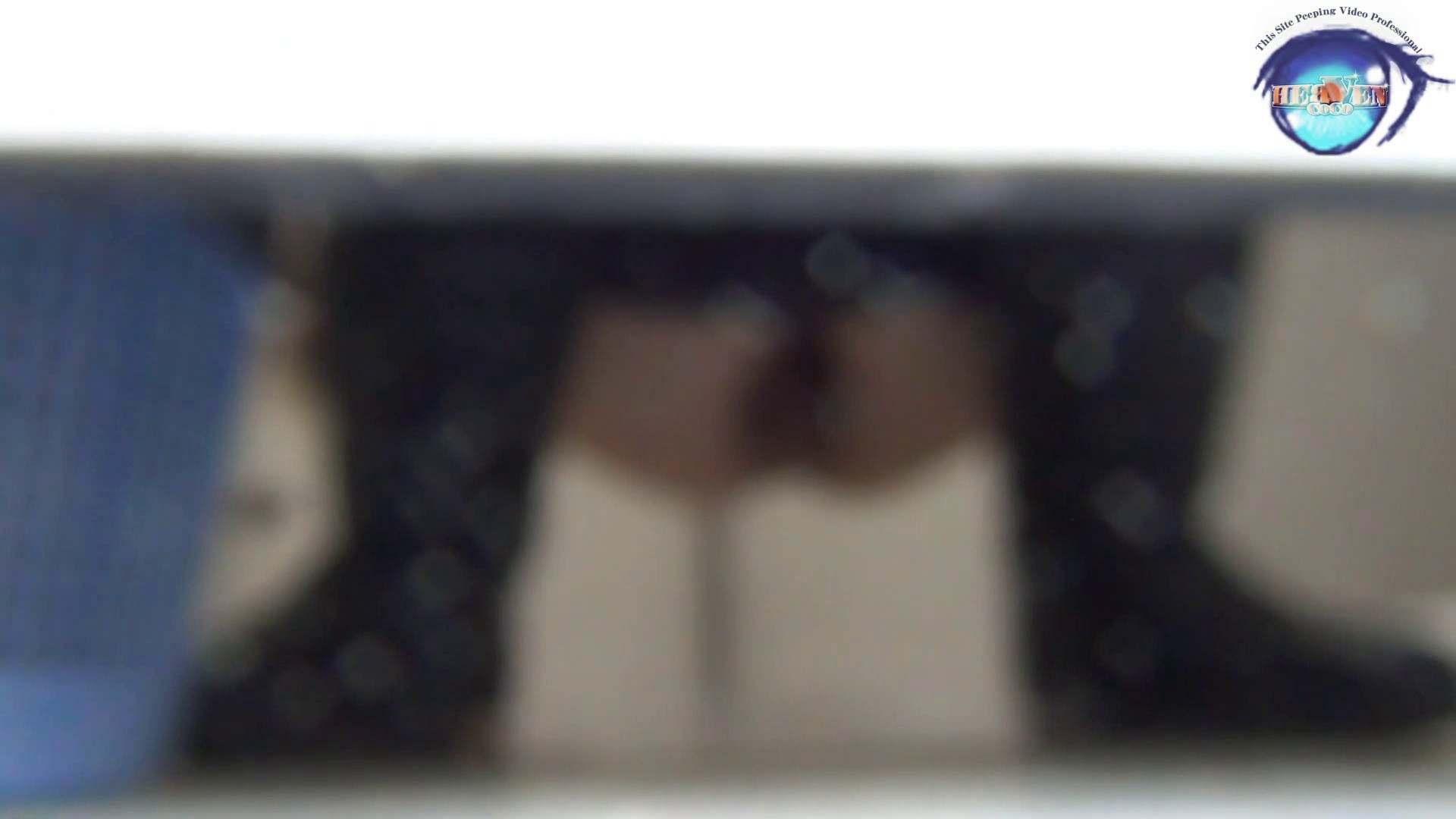 GOD HAND 芸術大学盗撮‼vol.64 盗撮師作品 エロ画像 76pic 2