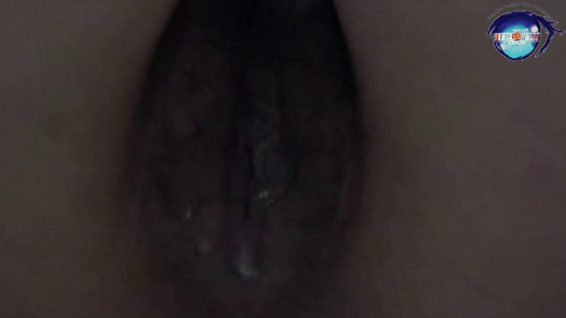GOD HAND 芸術大学盗撮‼vol.65 洗面所突入 セックス無修正動画無料 99pic 7