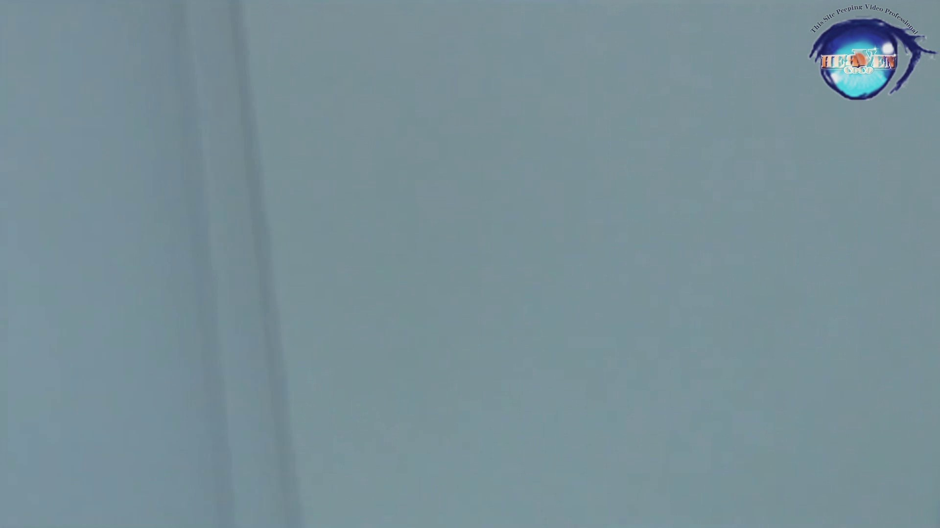 GOD HAND 芸術大学盗撮‼vol.65 美しいOLの裸体 エロ無料画像 99pic 14