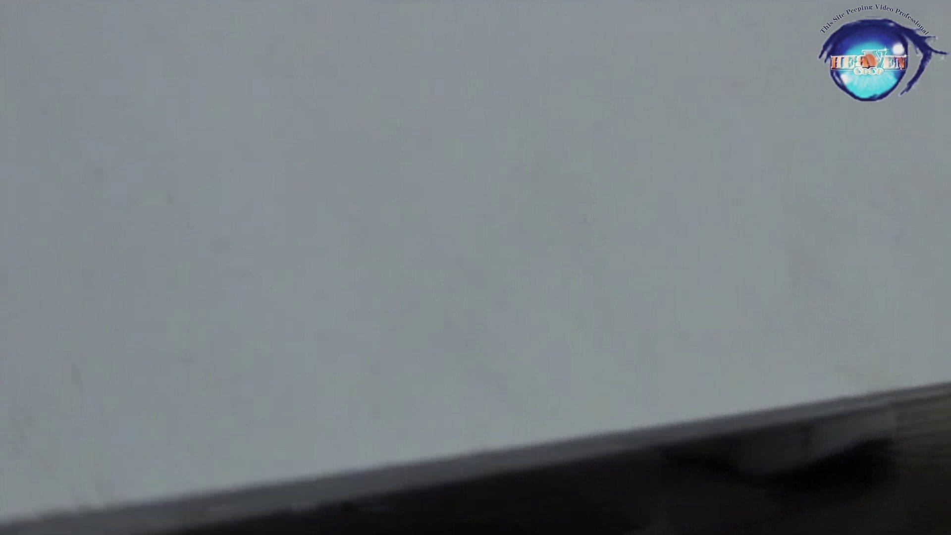 GOD HAND 芸術大学盗撮‼vol.65 盗撮師作品  99pic 24