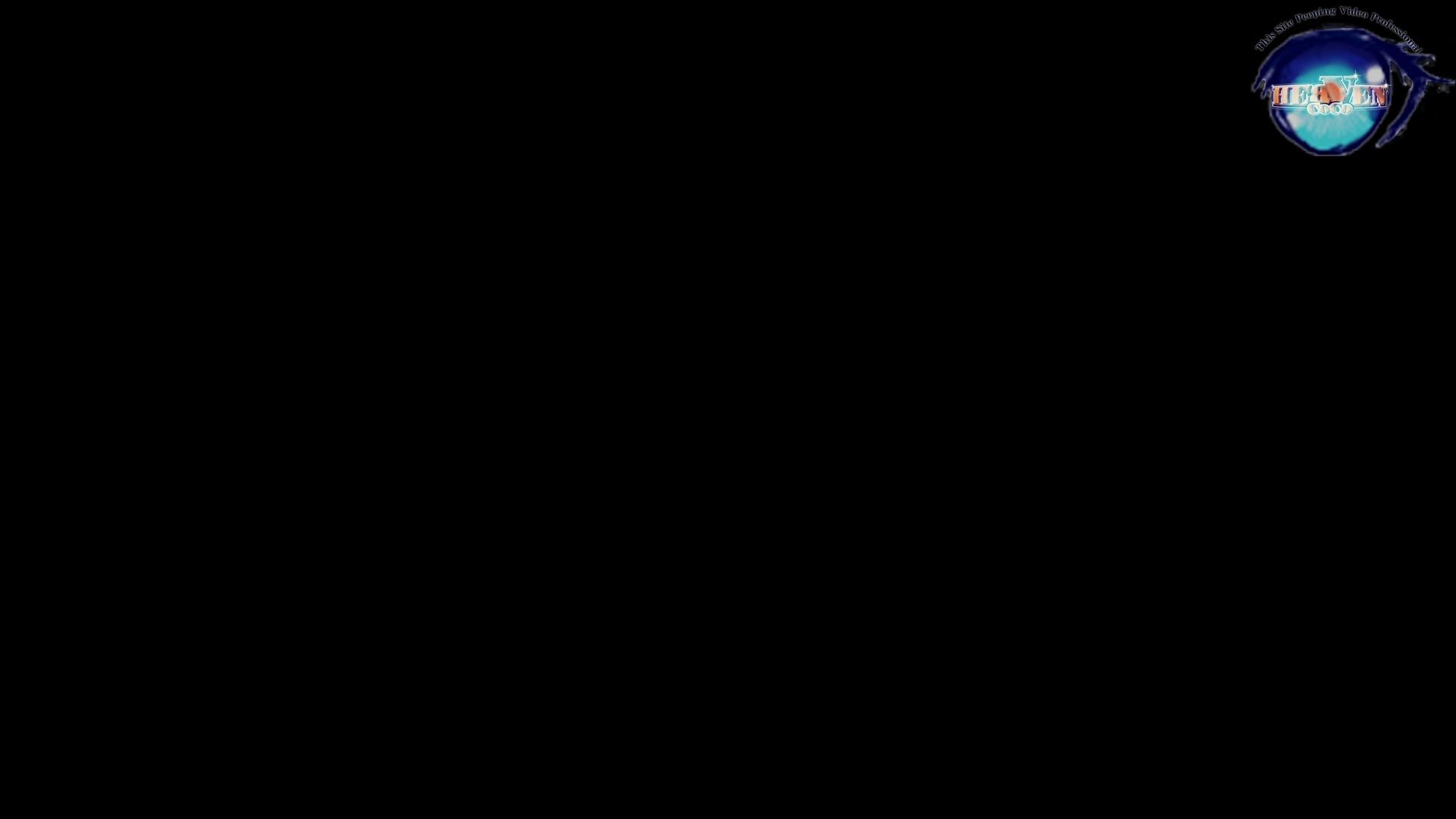 GOD HAND 芸術大学盗撮‼vol.65 盗撮師作品 | 投稿  99pic 25
