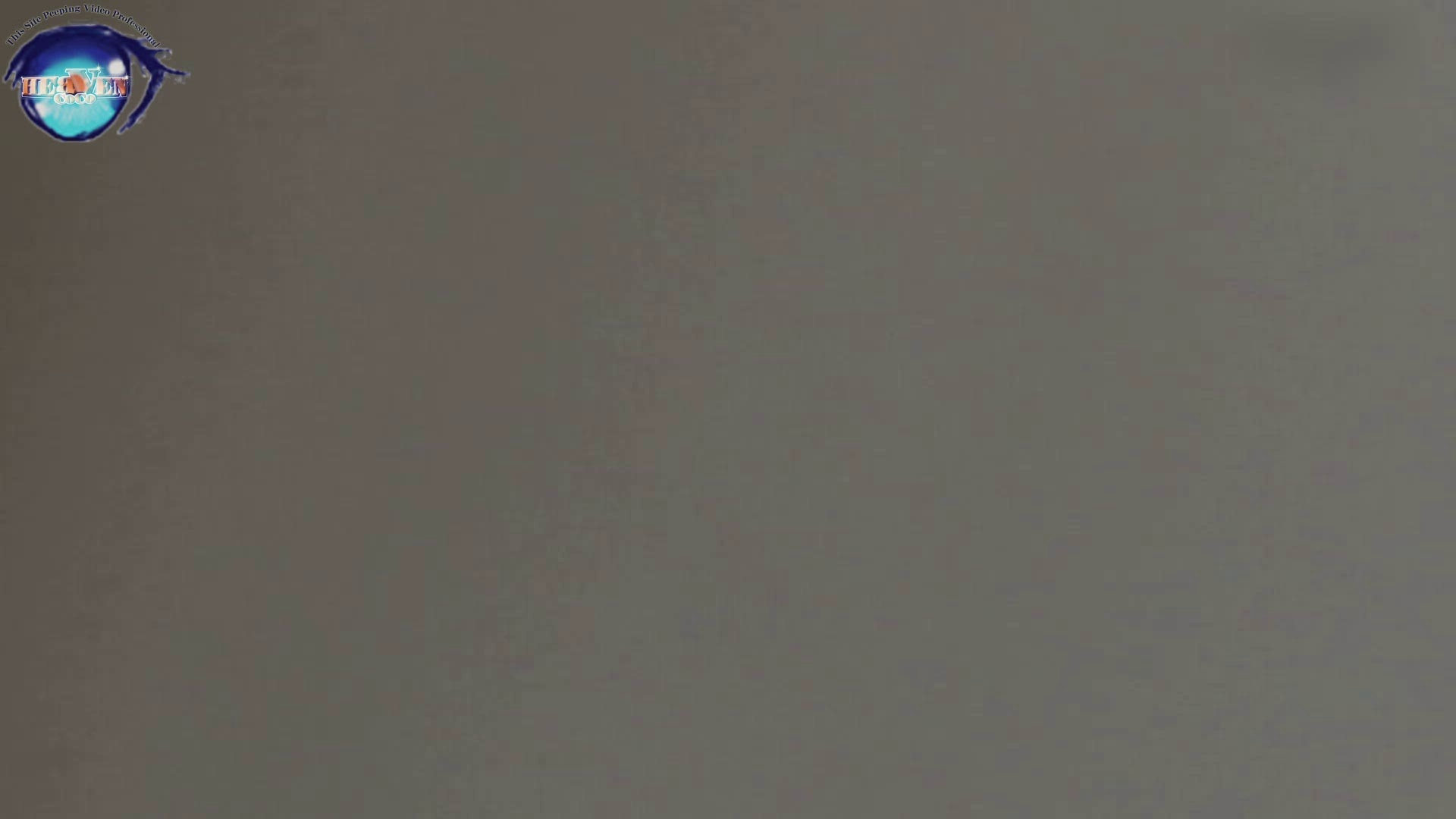 GOD HAND 芸術大学盗撮‼vol.66 美しいOLの裸体 | 洗面所突入  86pic 49
