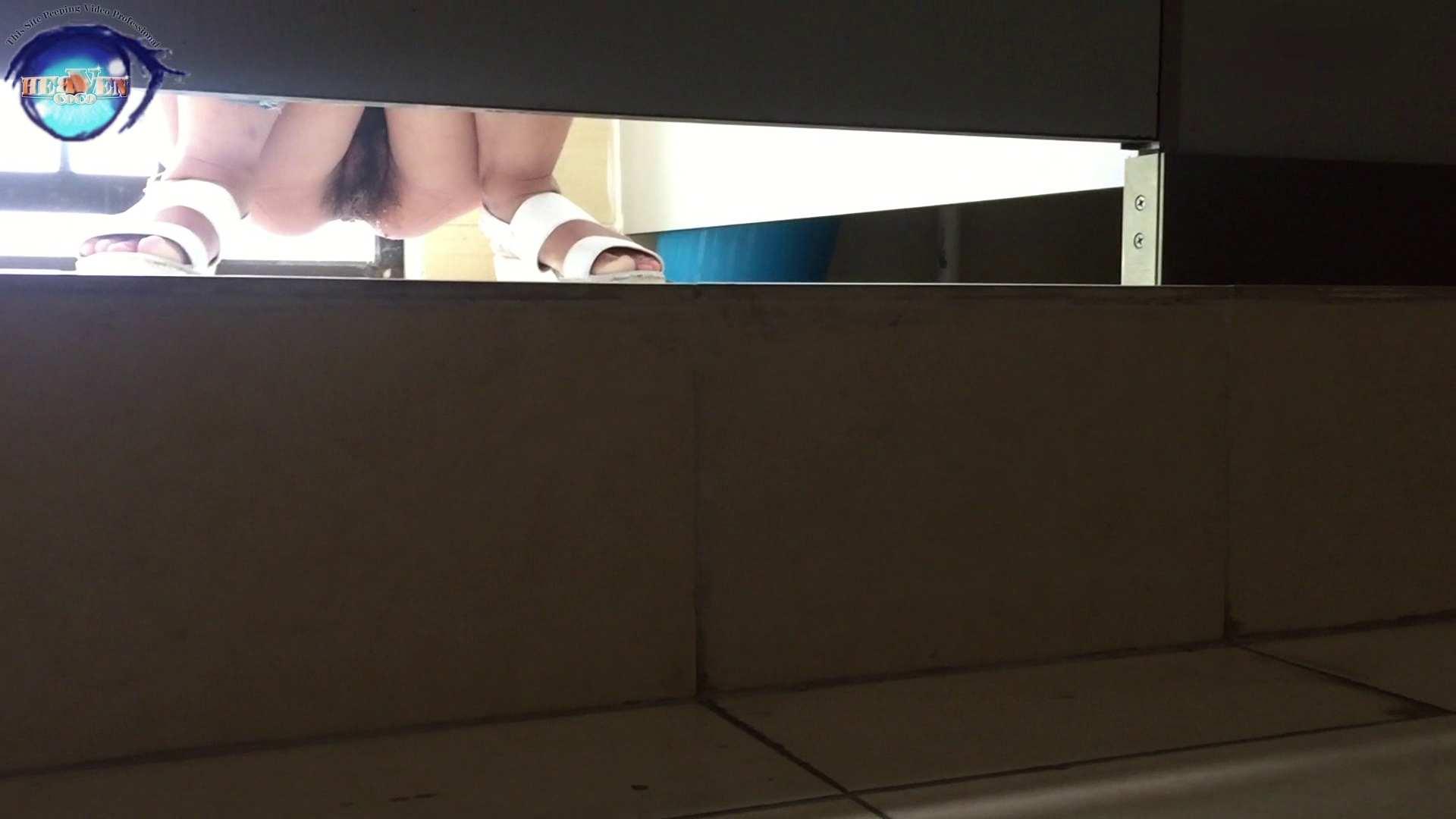 GOD HAND 芸術大学盗撮‼vol.66 美しいOLの裸体 | 洗面所突入  86pic 65