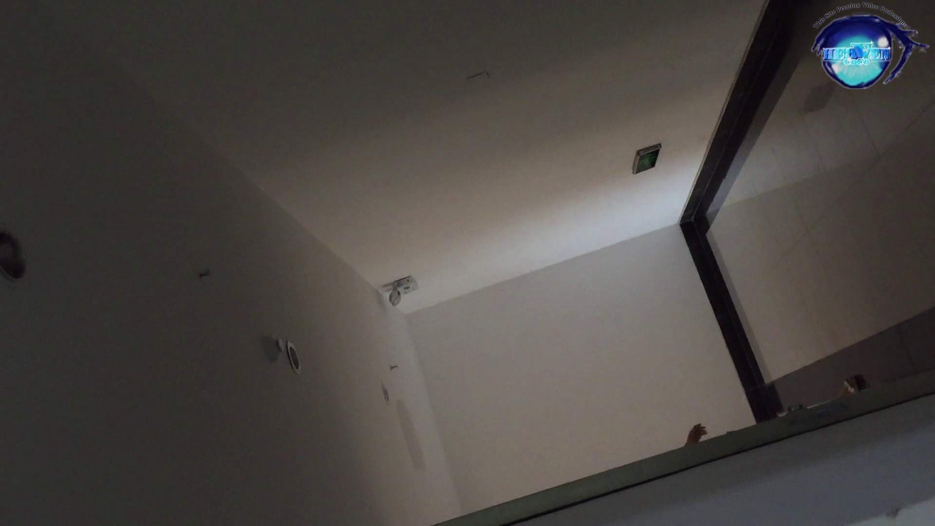GOD HAND 芸術大学盗撮‼vol.72 盗撮師作品 ヌード画像 84pic 14