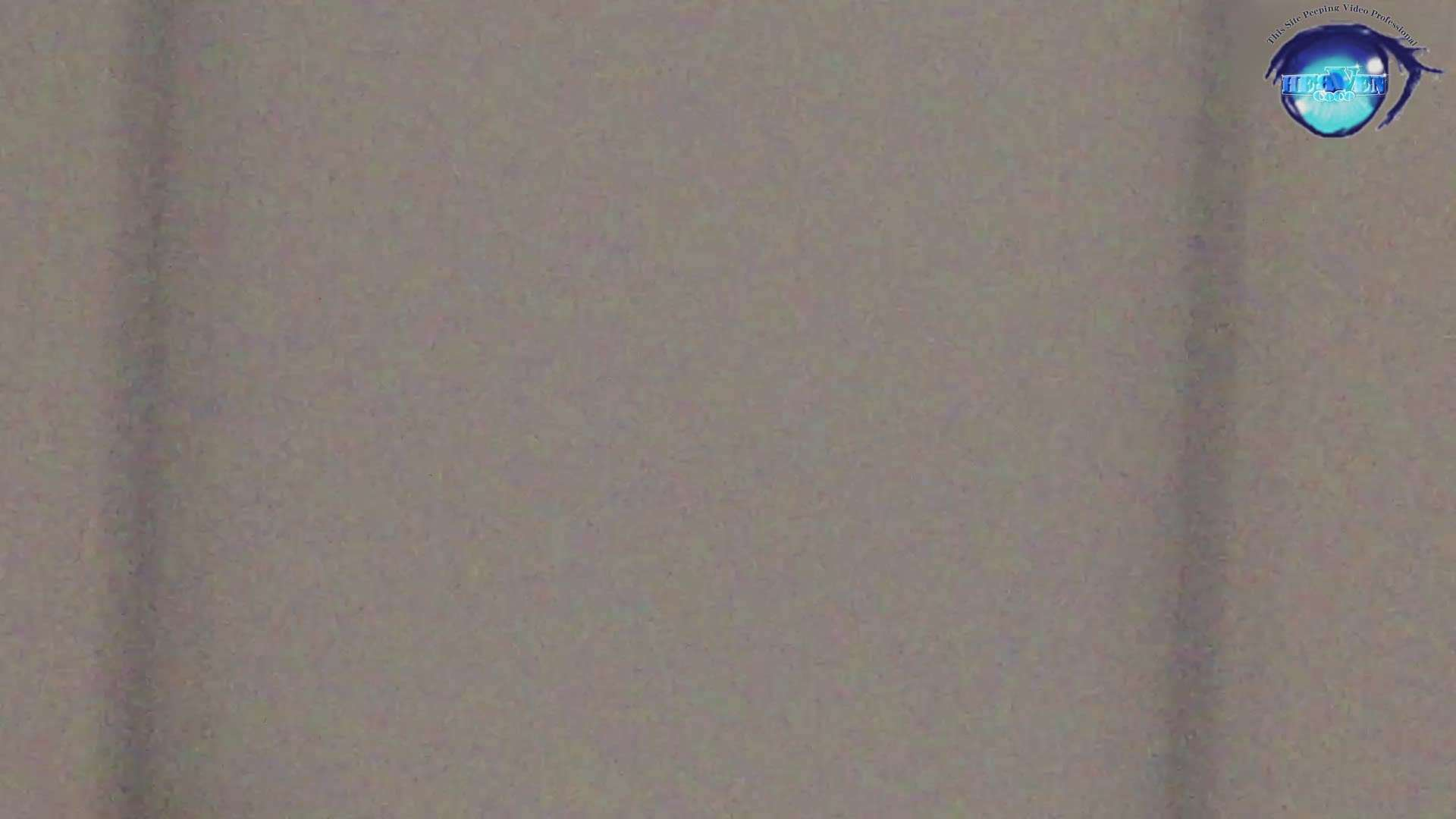 GOD HAND 芸術大学盗撮‼vol.72 美しいOLの裸体   投稿  84pic 33