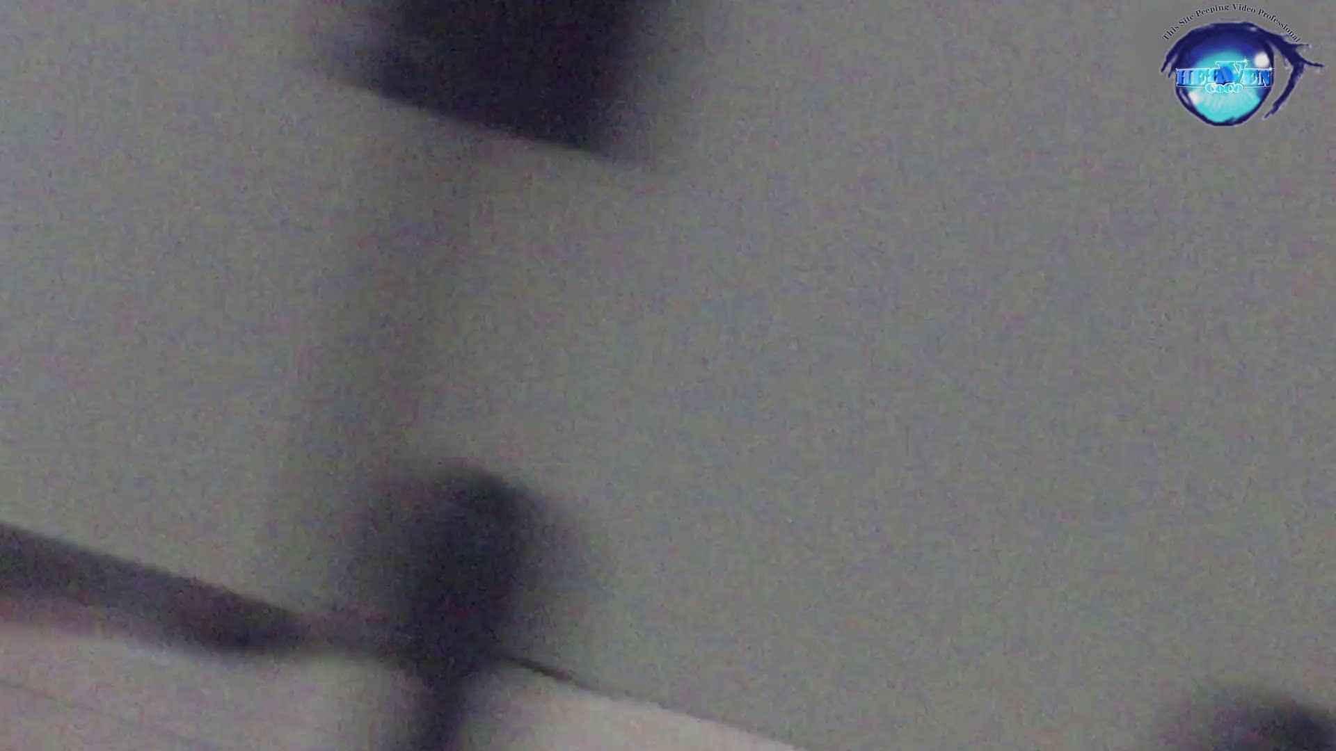 GOD HAND 芸術大学盗撮‼vol.72 盗撮師作品 ヌード画像 84pic 38