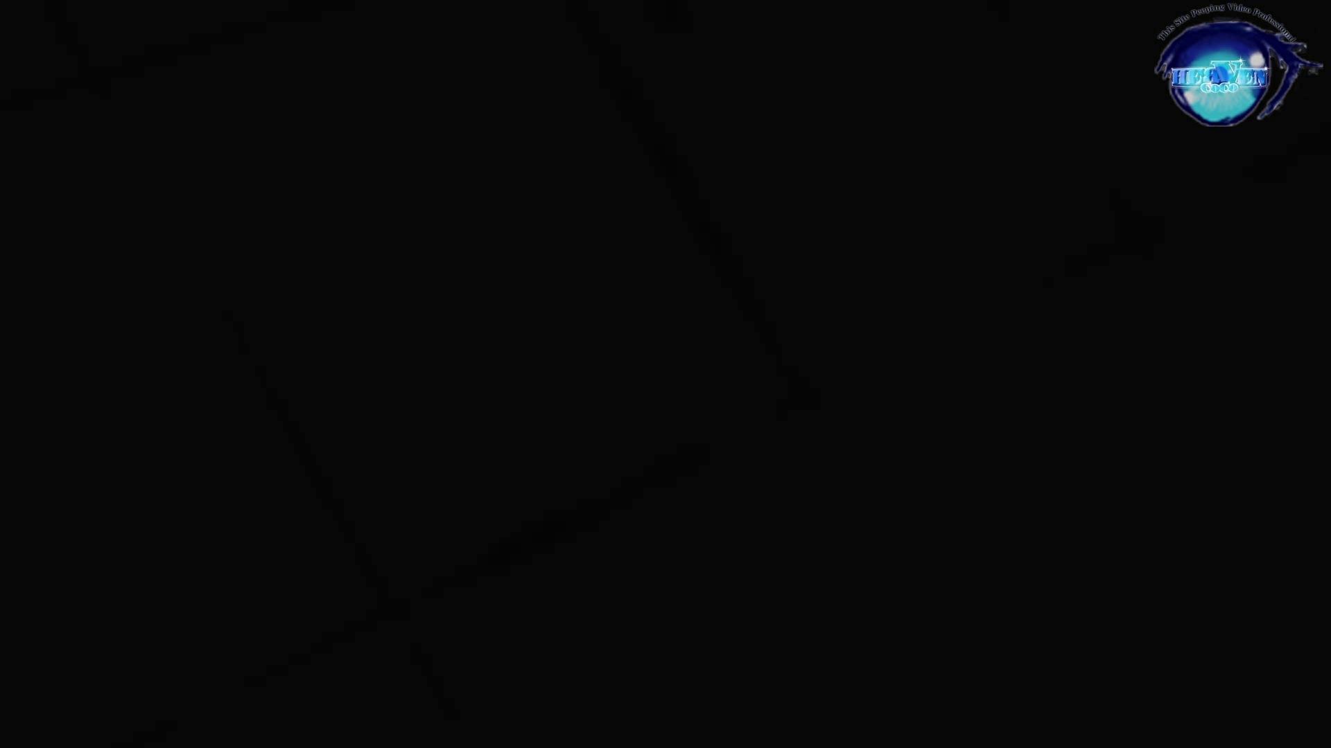GOD HAND 芸術大学盗撮‼vol.72 美しいOLの裸体  84pic 40