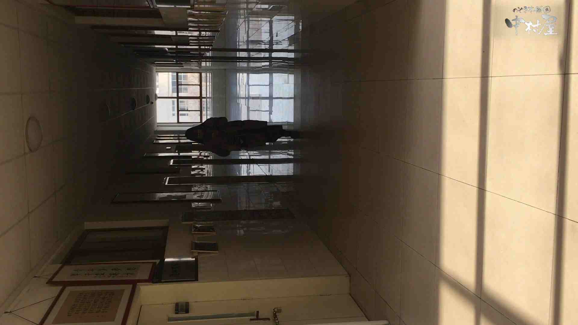 GOD HAND 芸術大学盗撮‼vol.88 洗面所突入 ぱこり動画紹介 99pic 74