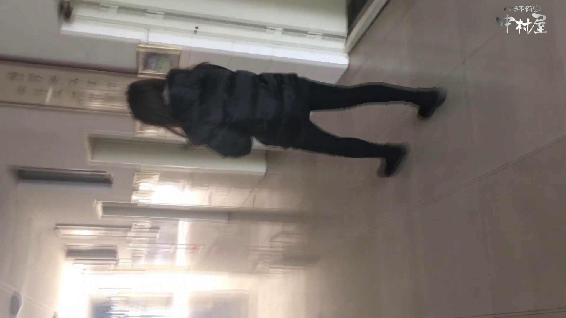 GOD HAND 芸術大学盗撮‼vol.94 盗撮師作品 セックス無修正動画無料 104pic 58