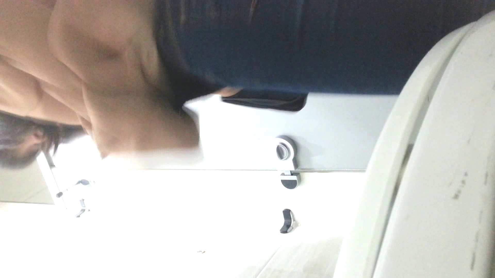 韓流トイレ盗撮vol.05 盗撮師作品  80pic 4