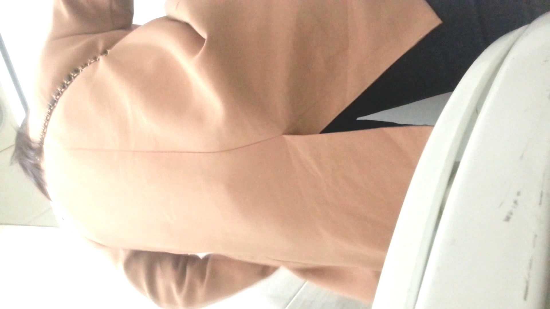 韓流トイレ盗撮vol.05 盗撮師作品   美しいOLの裸体  80pic 29