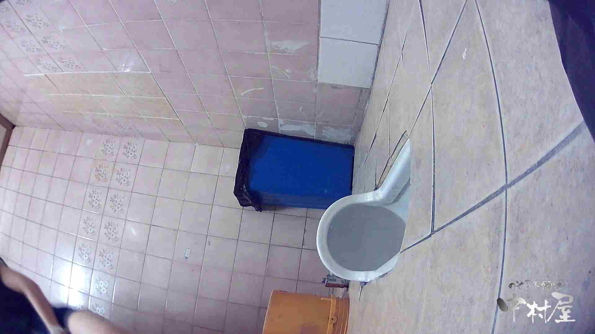 韓流トイレ盗撮vol.08 美しいOLの裸体 覗きおまんこ画像 83pic 2