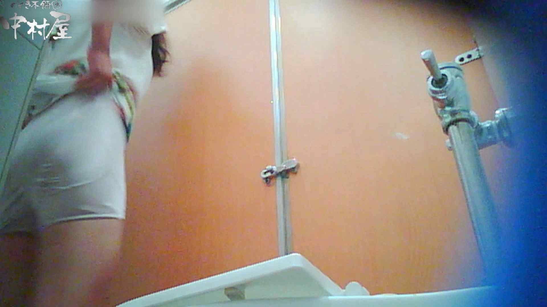 韓流トイレ盗撮vol.15 盗撮師作品 エロ画像 69pic 10