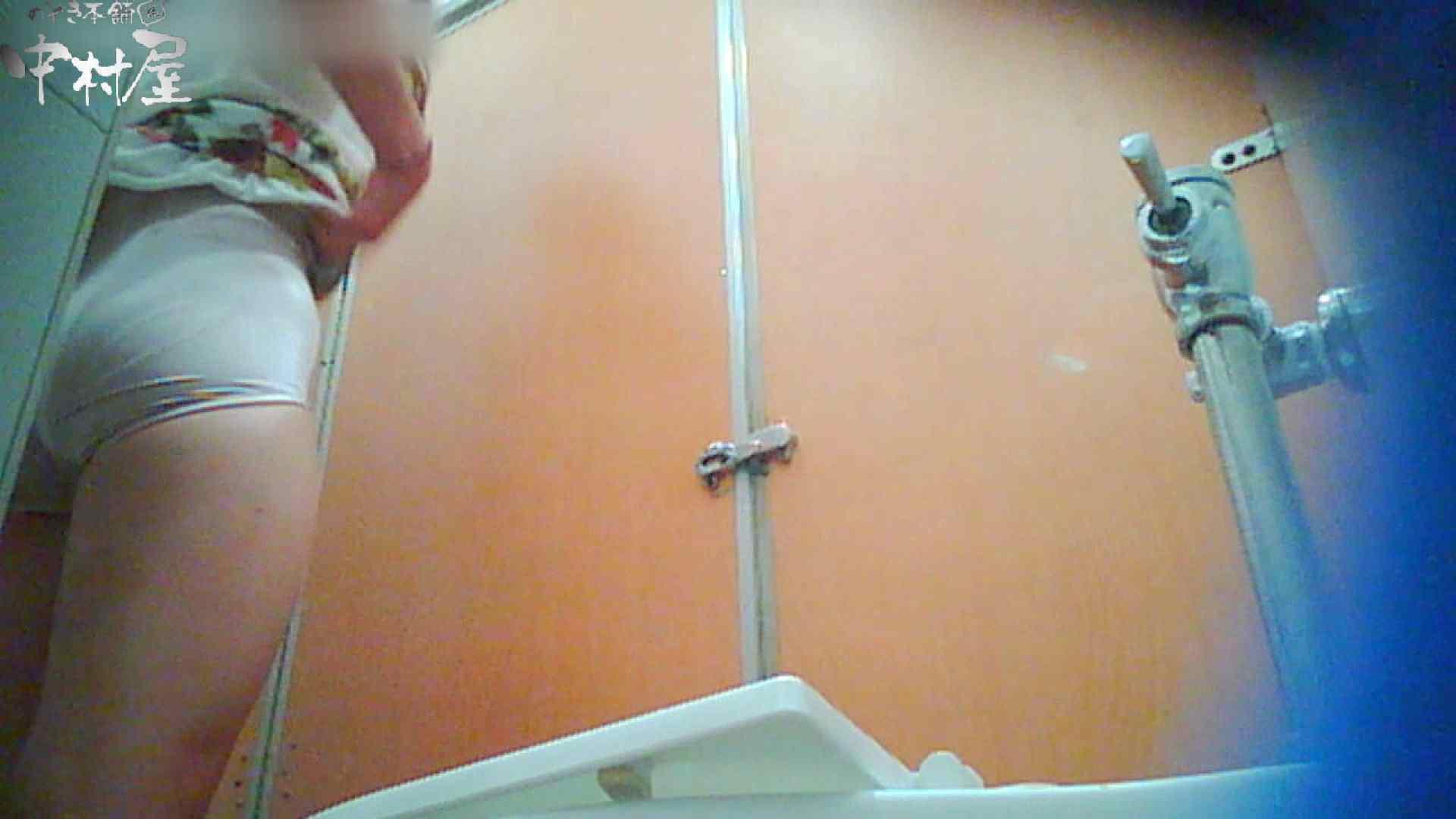 韓流トイレ盗撮vol.15 美しいOLの裸体  69pic 12