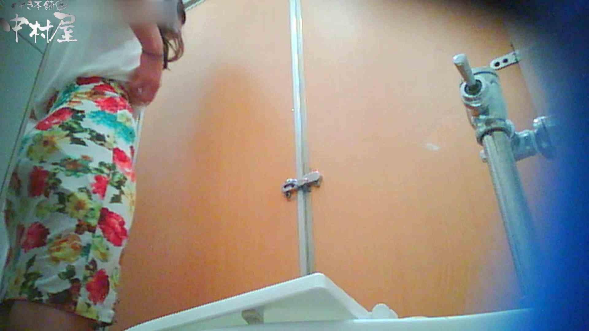 韓流トイレ盗撮vol.15 美しいOLの裸体  69pic 16