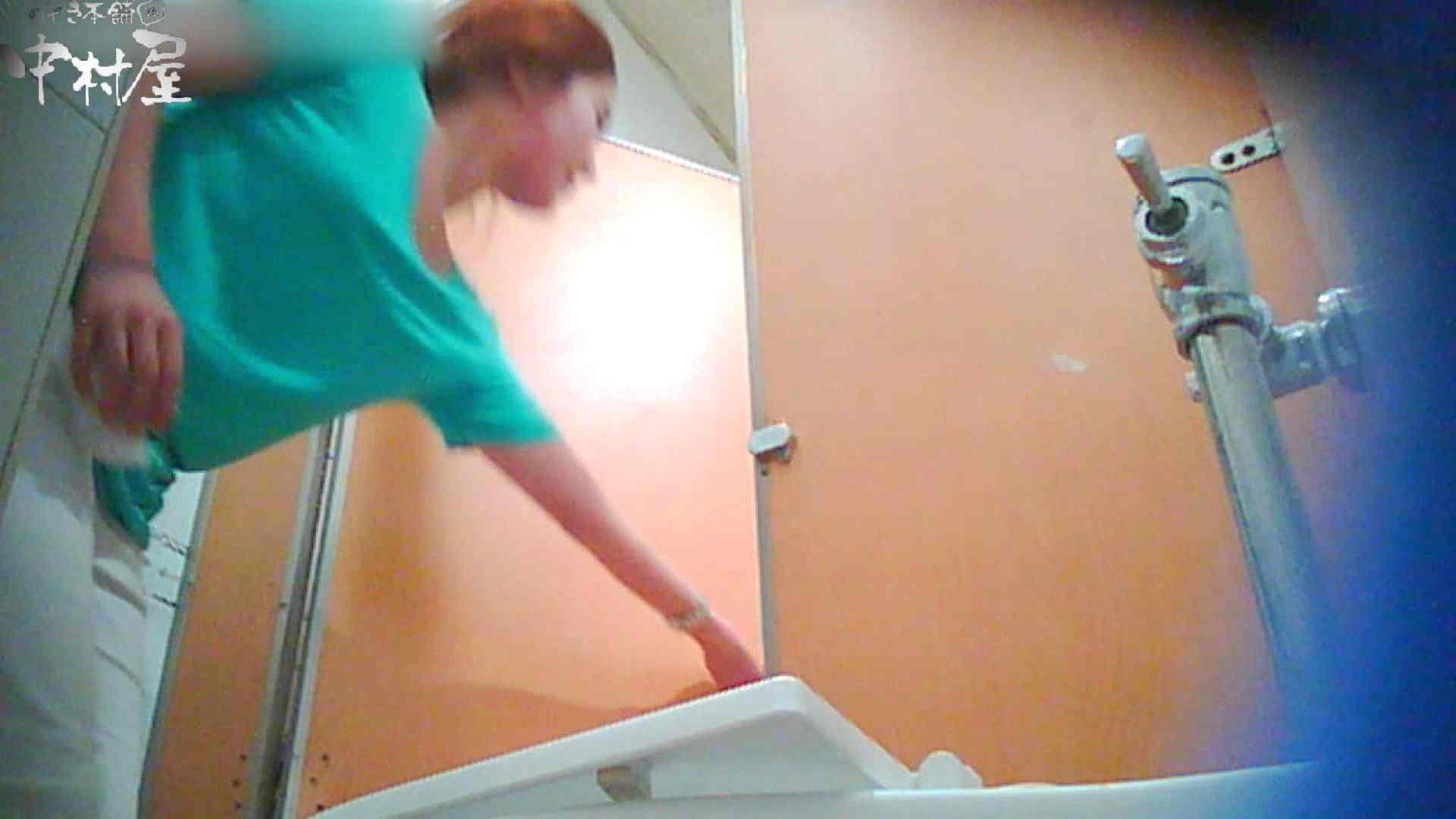 韓流トイレ盗撮vol.16 美しいOLの裸体 | 韓流丸裸  88pic 1