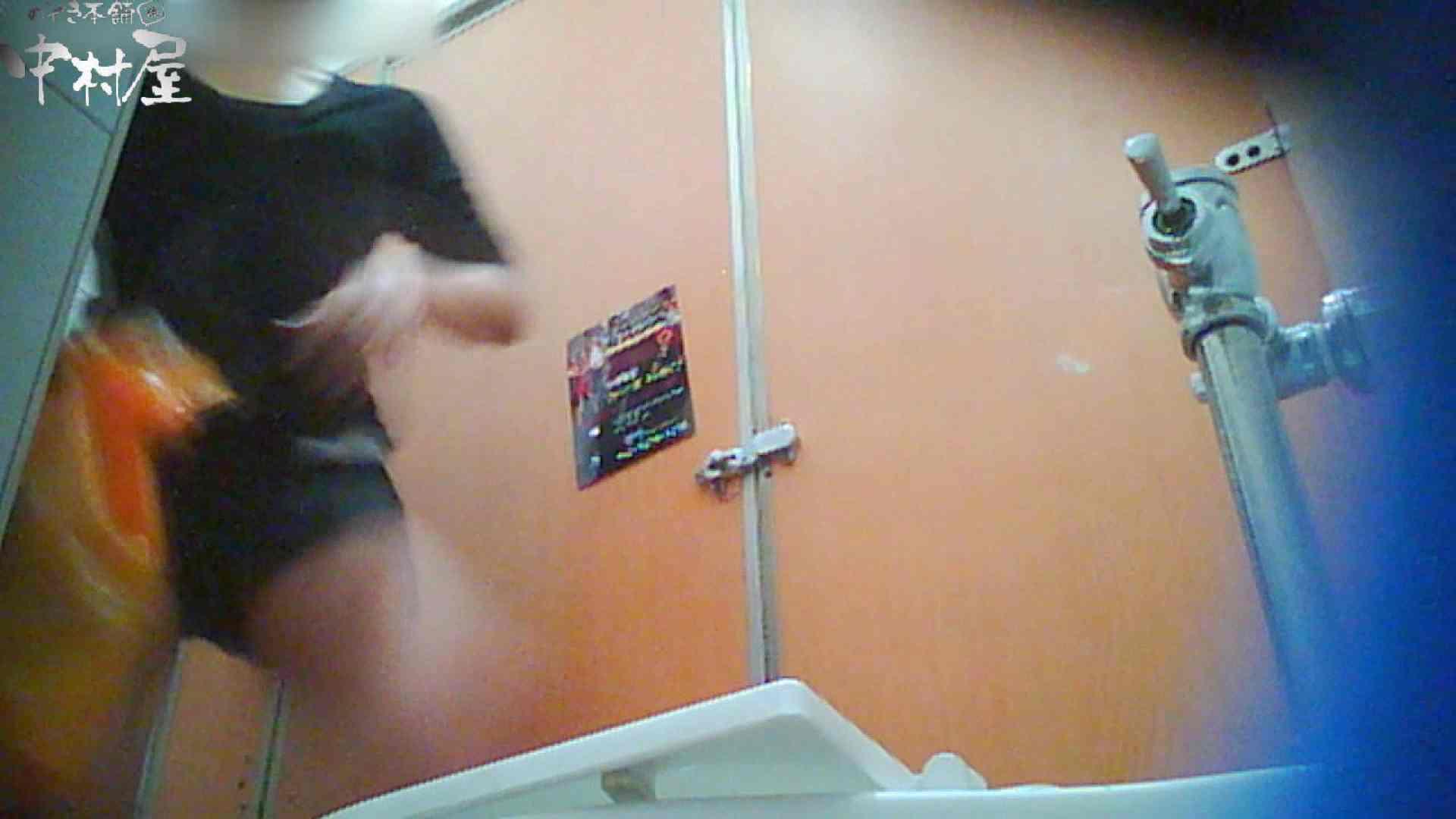 韓流トイレ盗撮vol.16 美しいOLの裸体 | 韓流丸裸  88pic 73