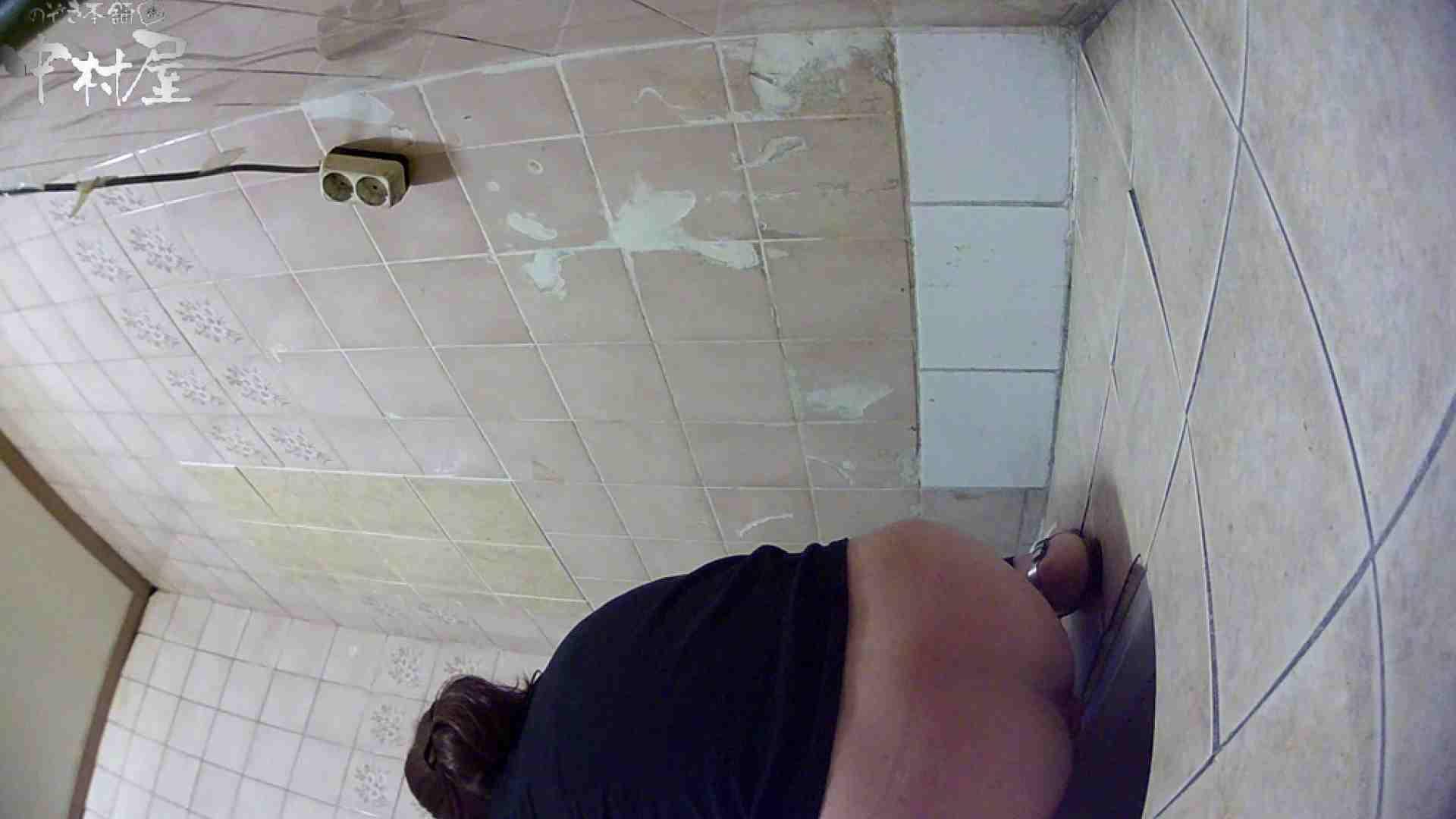 韓流トイレ盗撮vol.19 美しいOLの裸体 AV動画キャプチャ 80pic 66