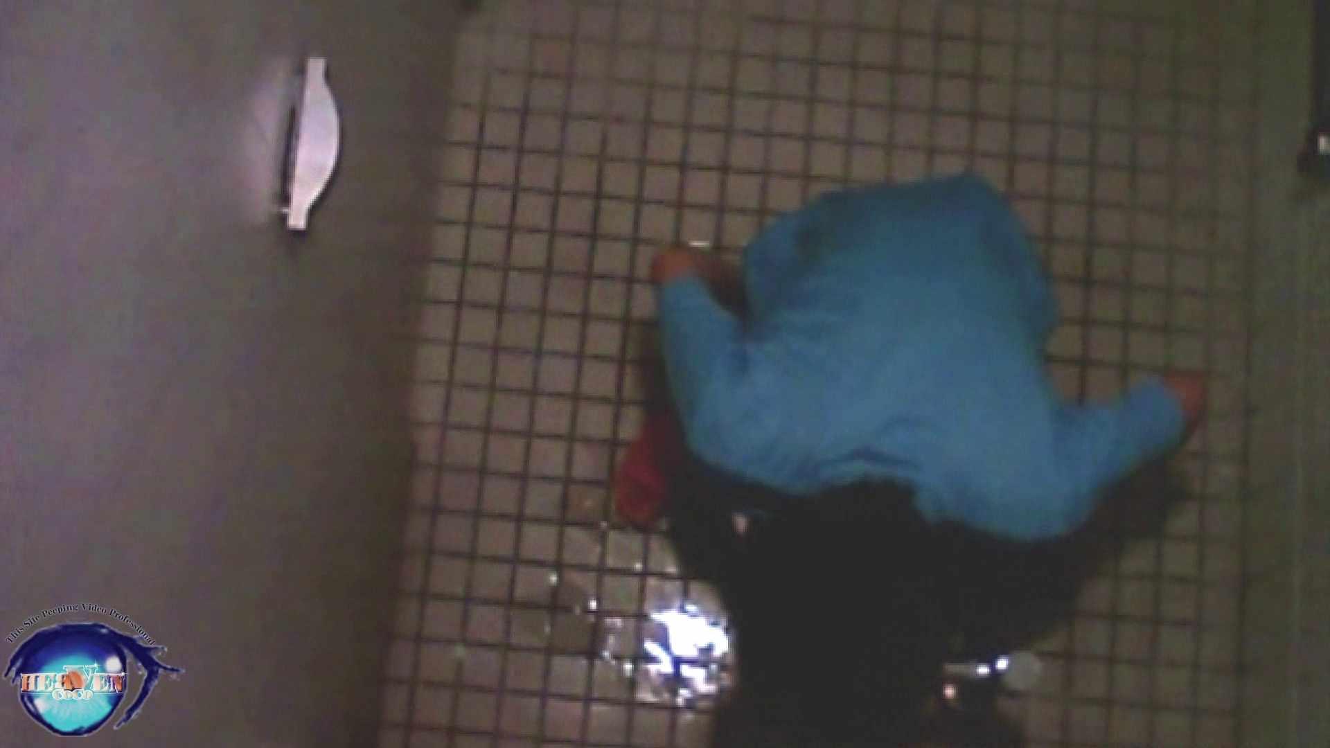 水泳大会選手の聖水 vol.02 全裸 性交動画流出 78pic 4