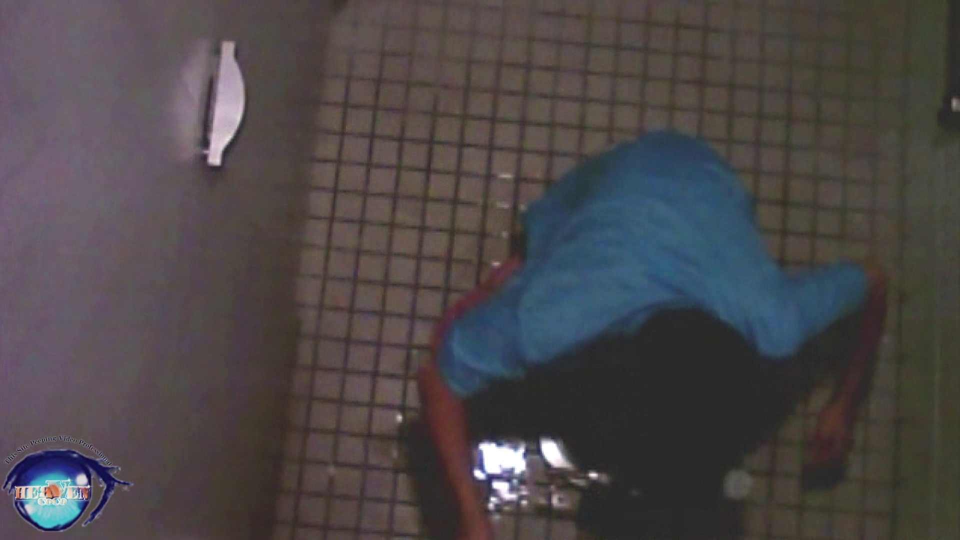 水泳大会選手の聖水 vol.02 トイレ突入 ワレメ無修正動画無料 78pic 27