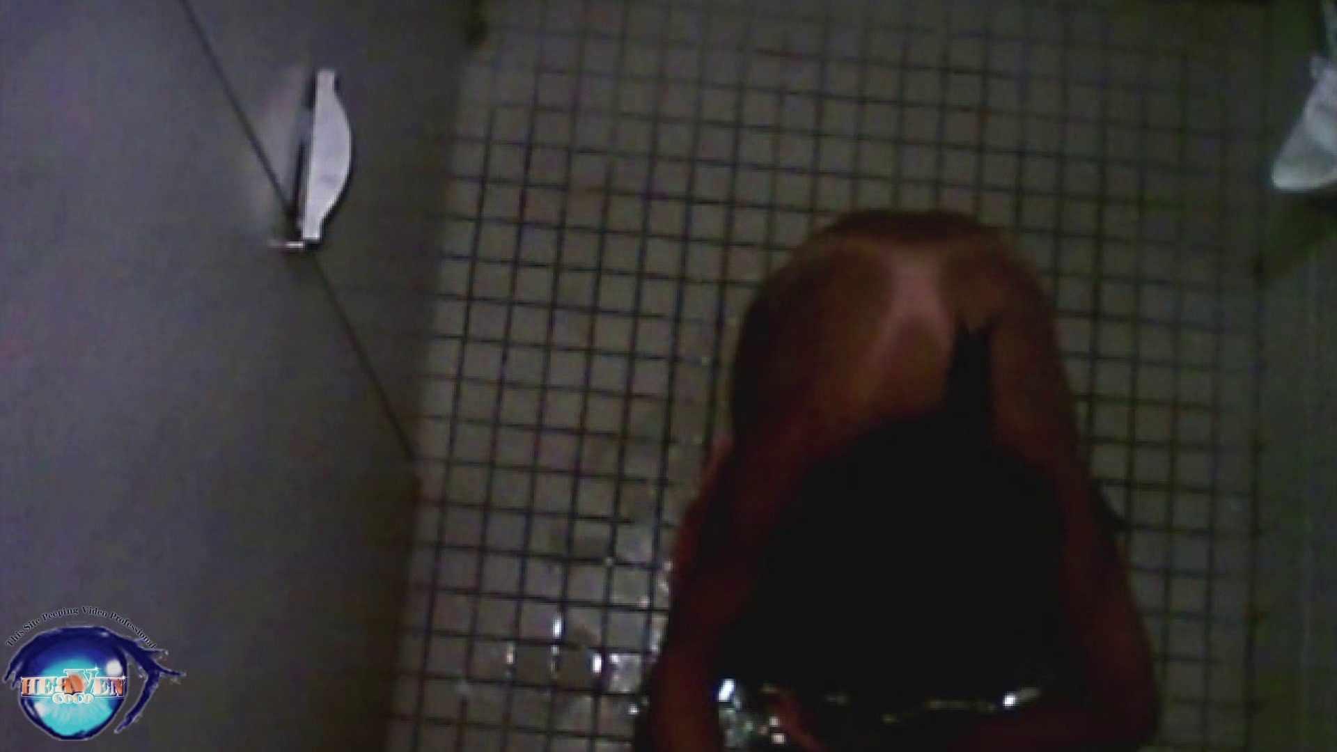 水泳大会選手の聖水 vol.02 美しいOLの裸体   厠隠し撮り  78pic 41