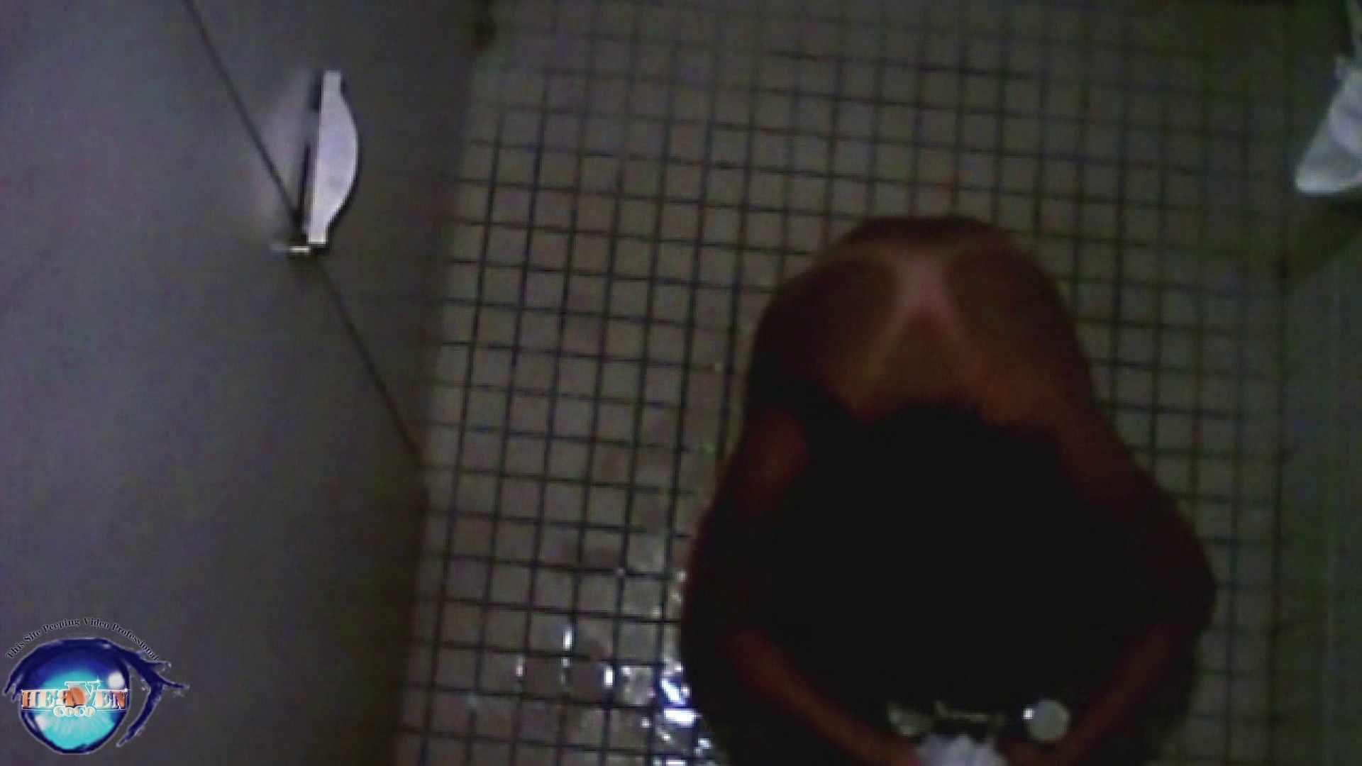 水泳大会選手の聖水 vol.02 トイレ突入 ワレメ無修正動画無料 78pic 42