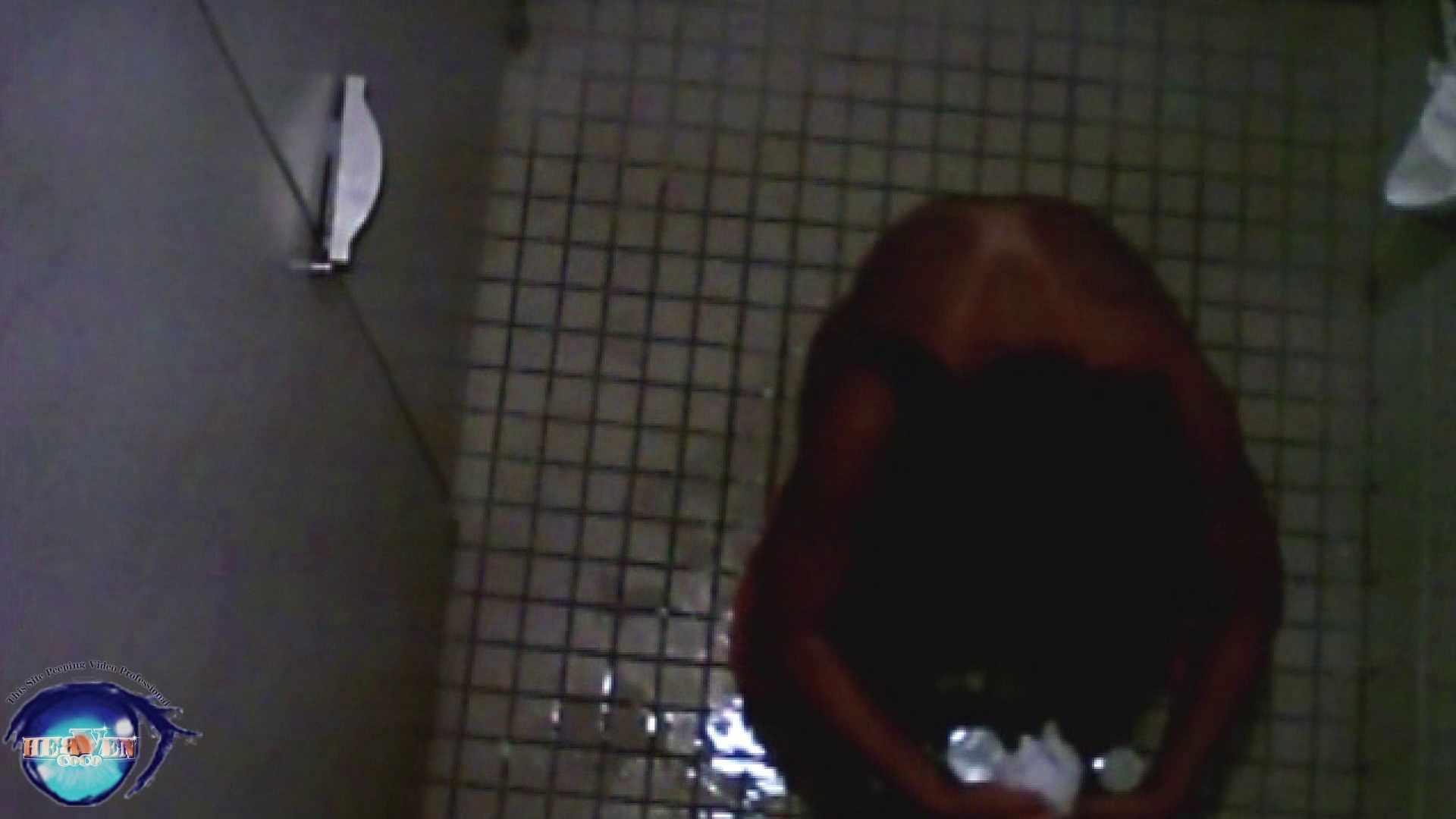 水泳大会選手の聖水 vol.02 美しいOLの裸体  78pic 45