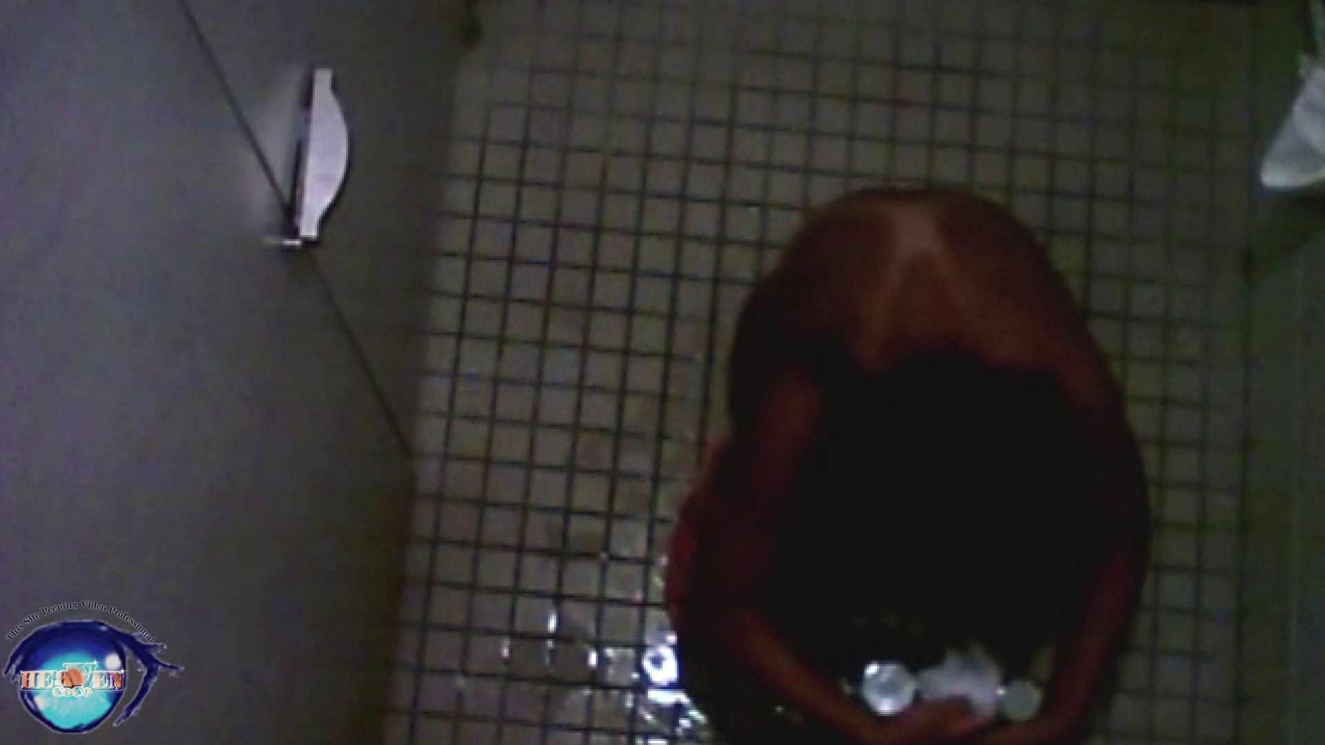 水泳大会選手の聖水 vol.02 トイレ突入 ワレメ無修正動画無料 78pic 47