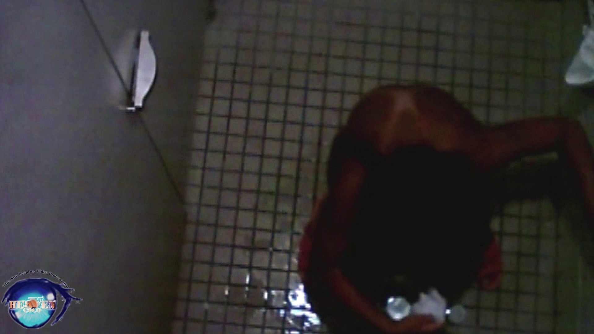 水泳大会選手の聖水 vol.02 全裸 性交動画流出 78pic 49