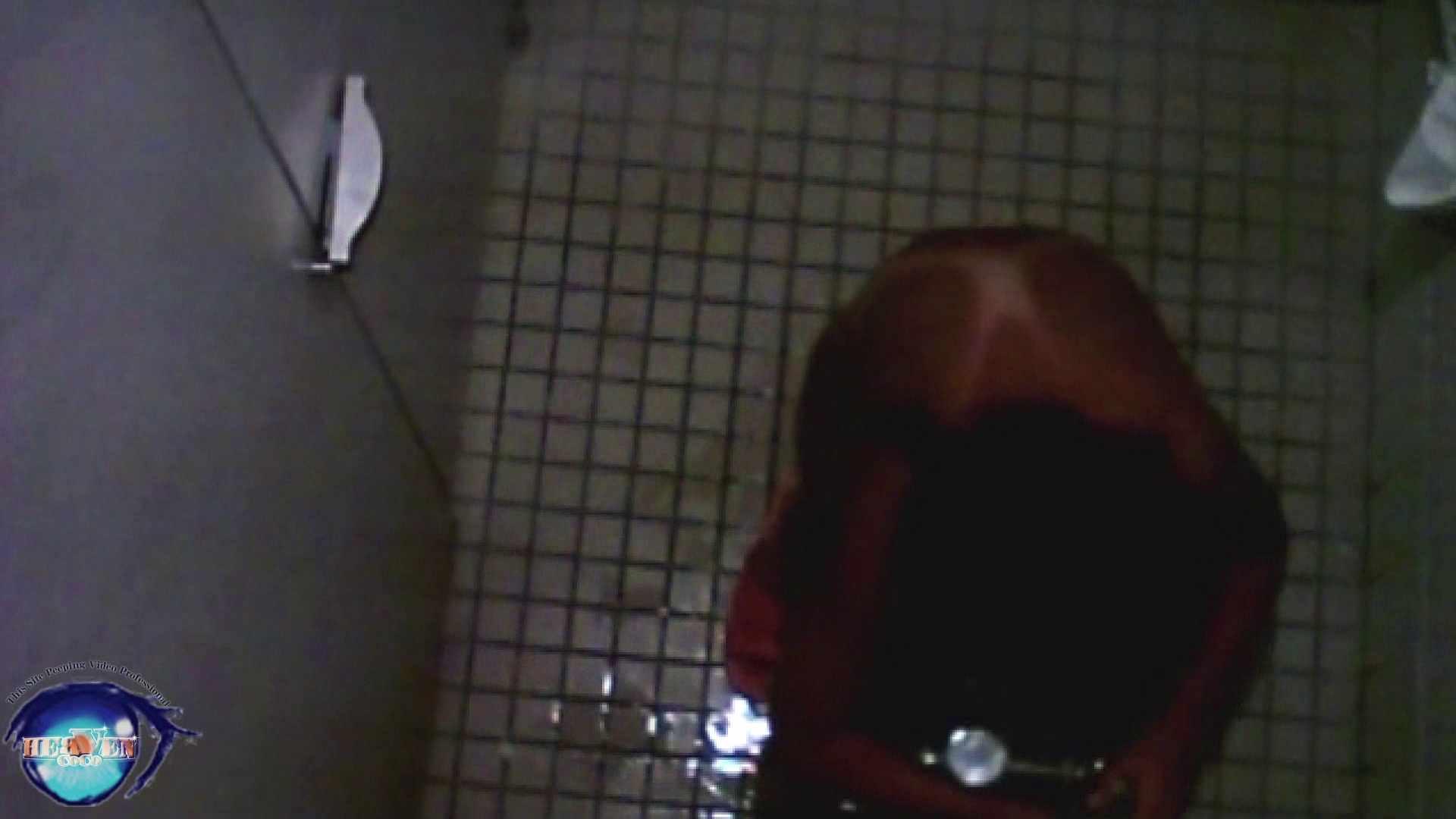 水泳大会選手の聖水 vol.02 トイレ突入 ワレメ無修正動画無料 78pic 52