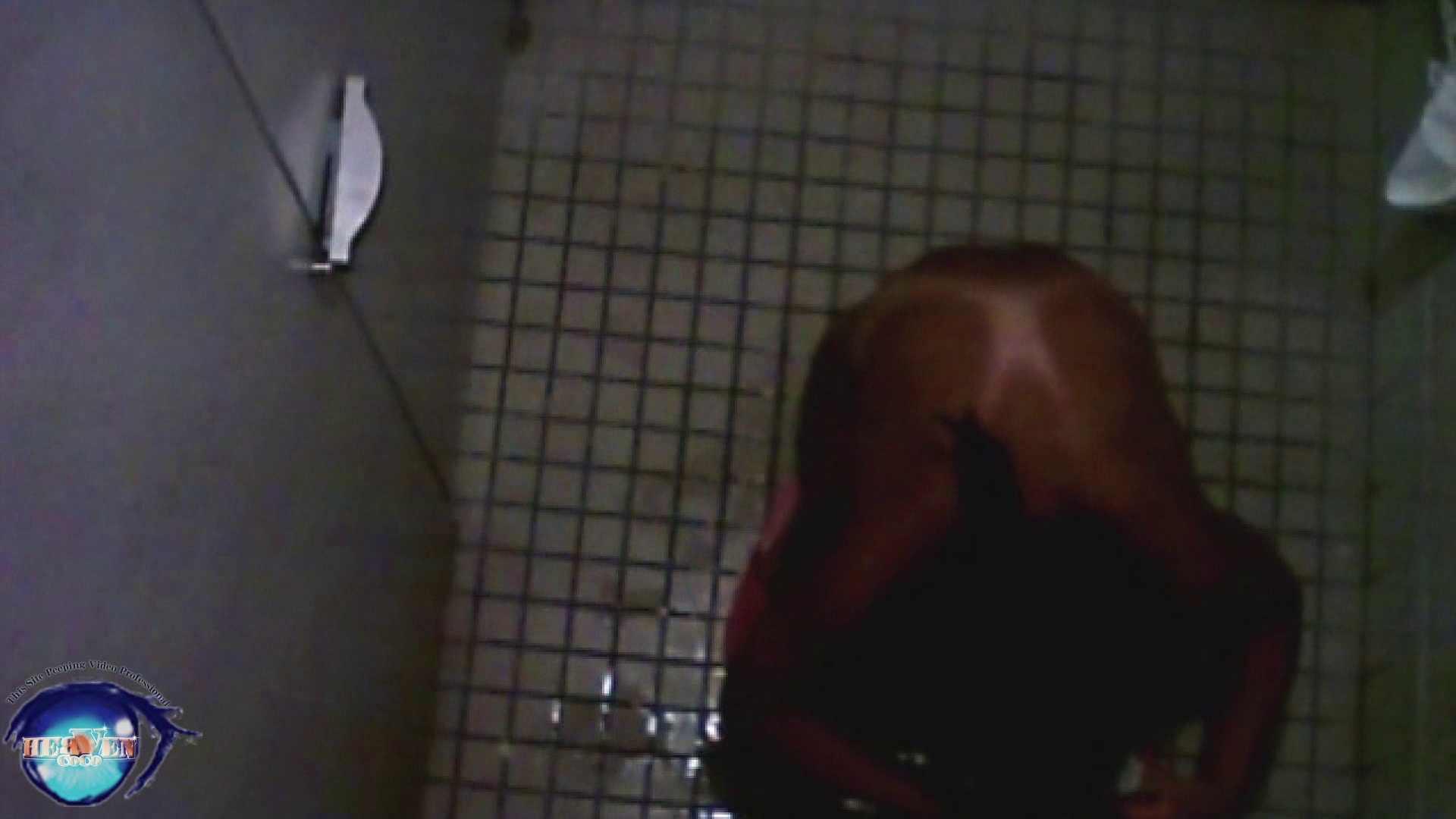 水泳大会選手の聖水 vol.02 トイレ突入 ワレメ無修正動画無料 78pic 57