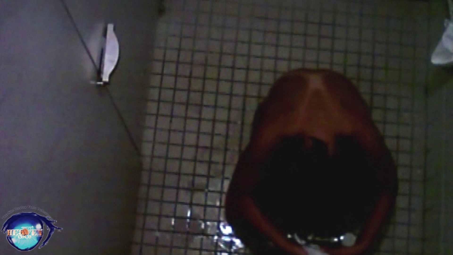 水泳大会選手の聖水 vol.02 全裸 性交動画流出 78pic 64