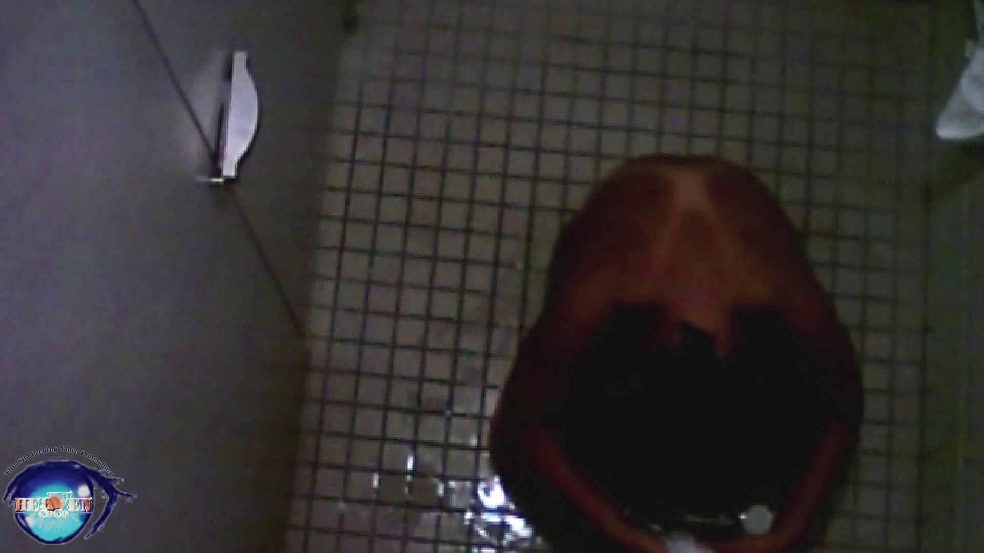 水泳大会選手の聖水 vol.02 美しいOLの裸体  78pic 65