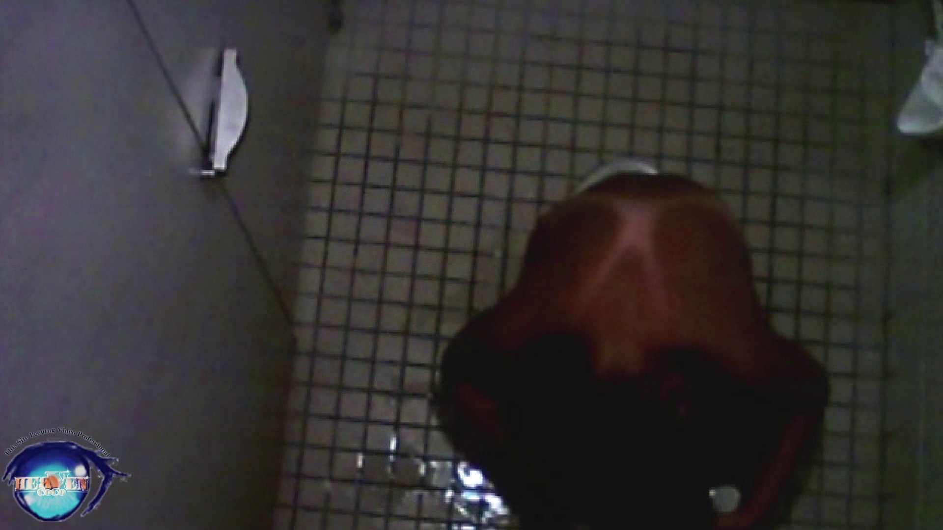 水泳大会選手の聖水 vol.02 トイレ突入 ワレメ無修正動画無料 78pic 67