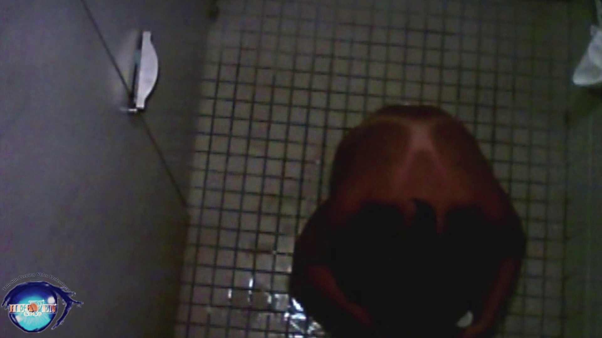 水泳大会選手の聖水 vol.02 水着 覗きおまんこ画像 78pic 68
