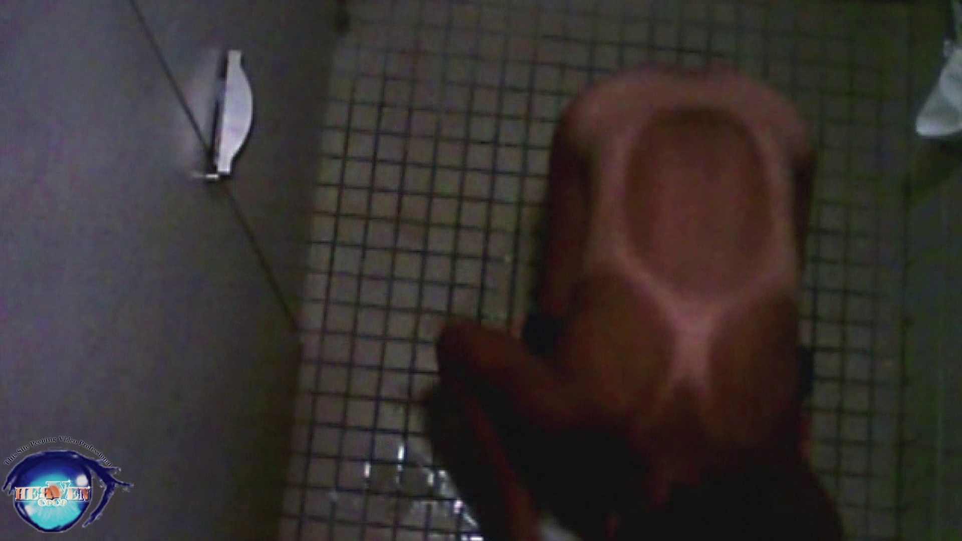 水泳大会選手の聖水 vol.02 トイレ突入 ワレメ無修正動画無料 78pic 72