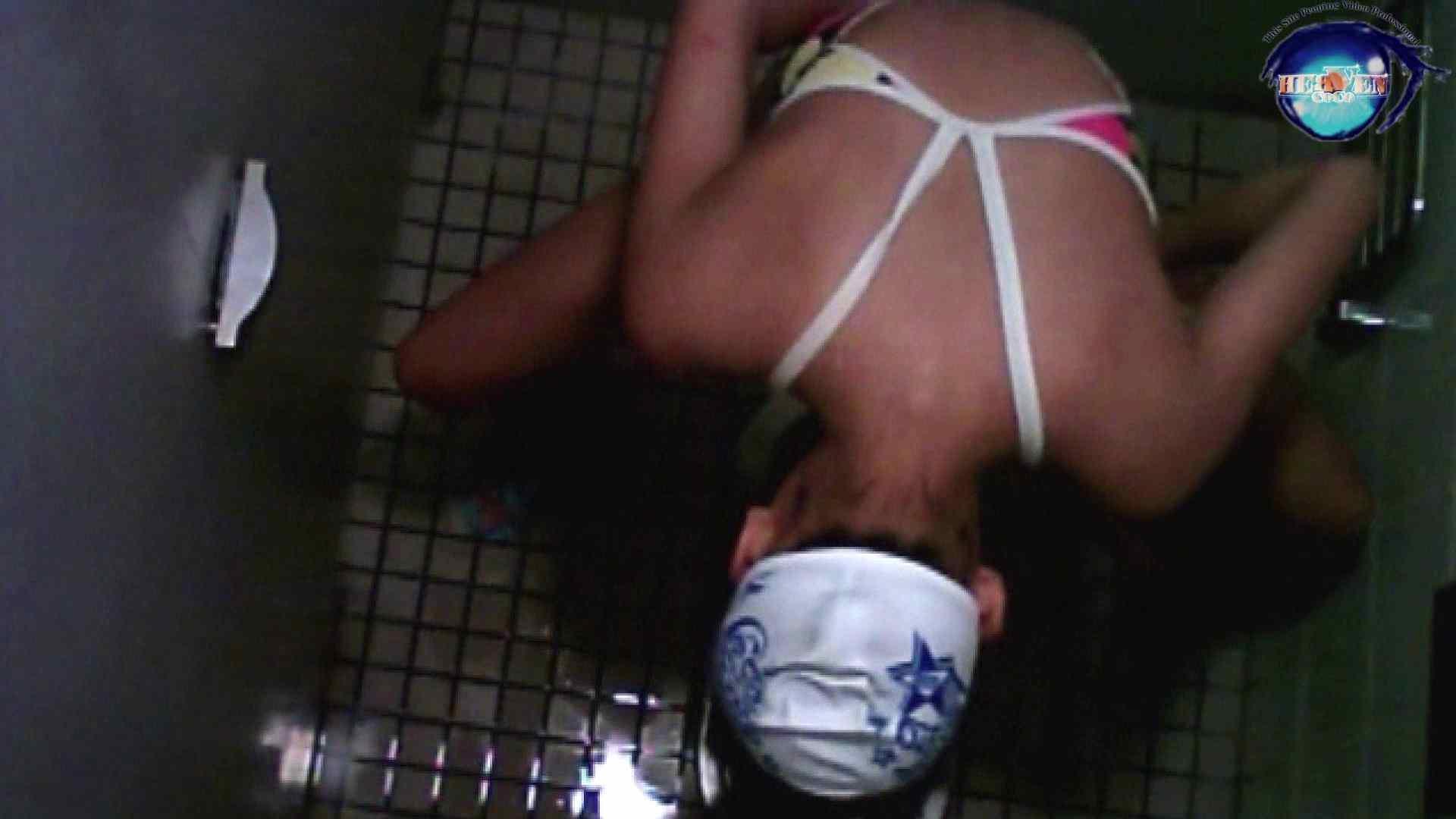 水泳大会選手の聖水 vol.09 全裸 オマンコ無修正動画無料 85pic 24