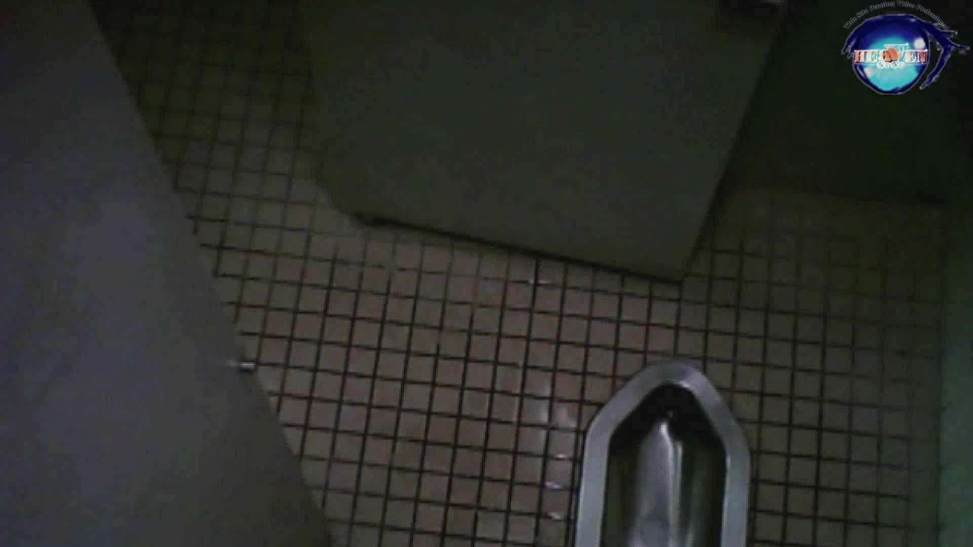 水泳大会選手の聖水 vol.09 トイレ突入  85pic 45