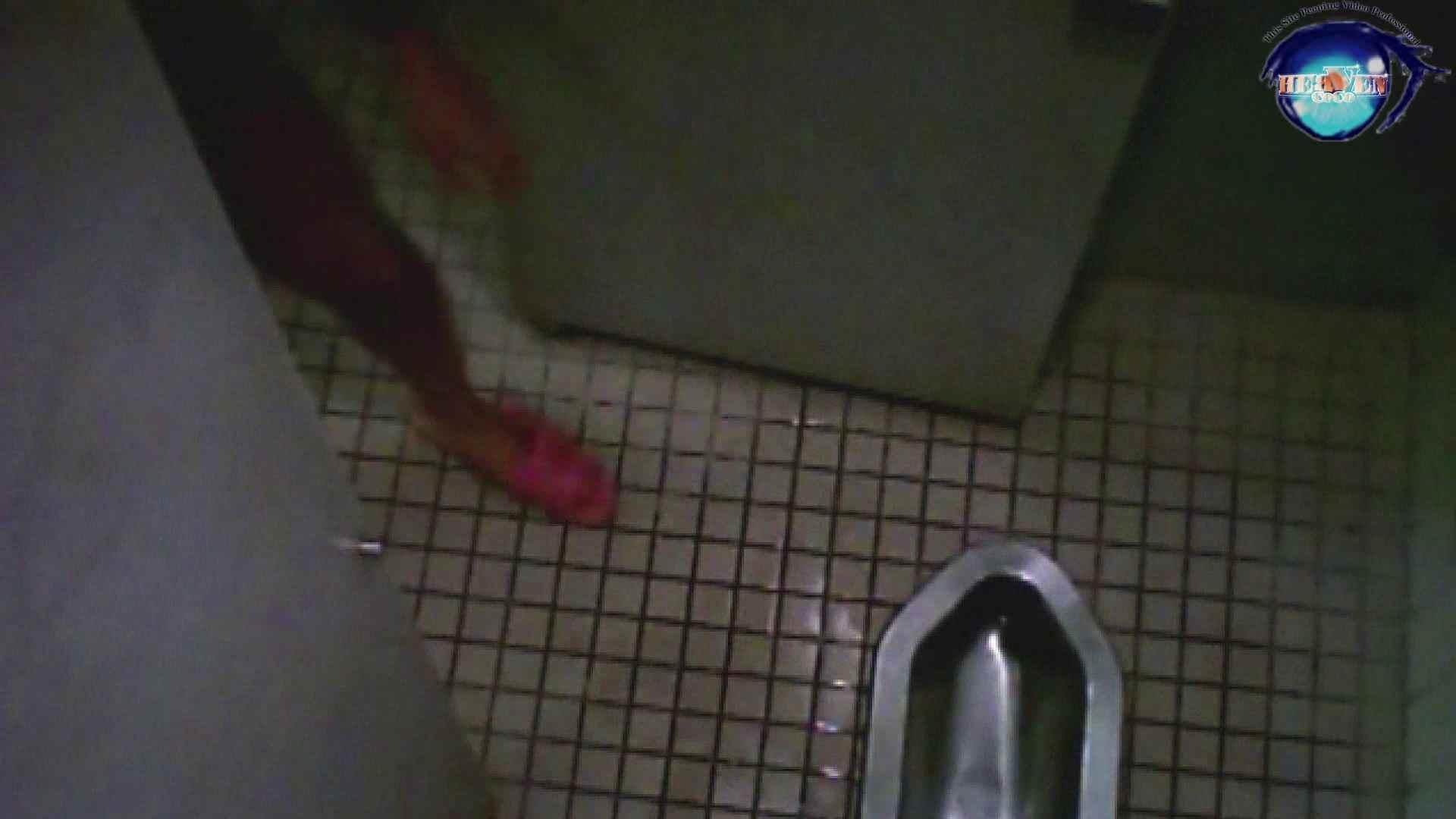 水泳大会選手の聖水 vol.09 トイレ突入 | 厠隠し撮り  85pic 46